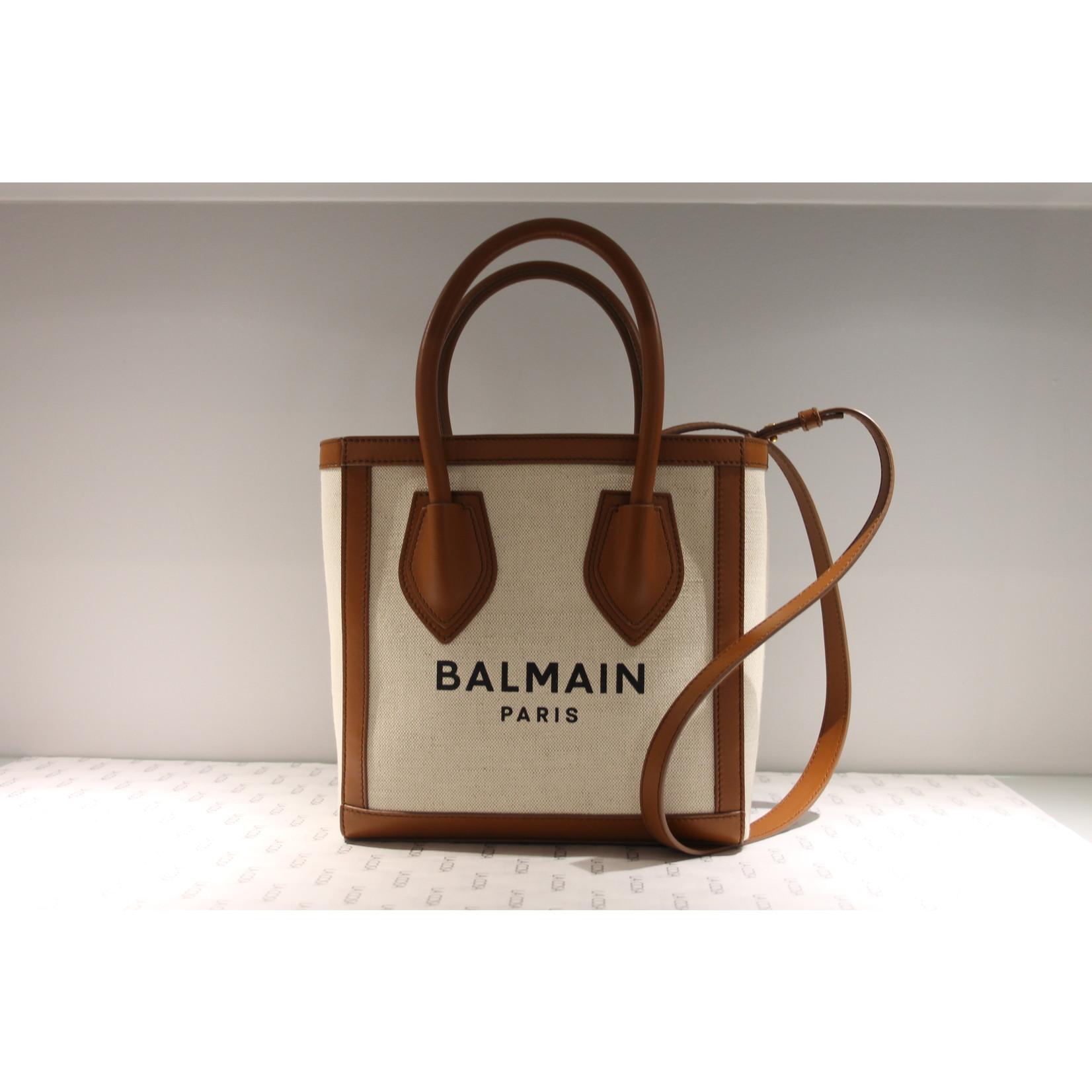 BALMAIN ACC Tas 42598