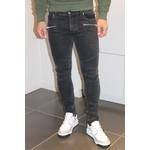 BALMAIN Jeans BALMAIN