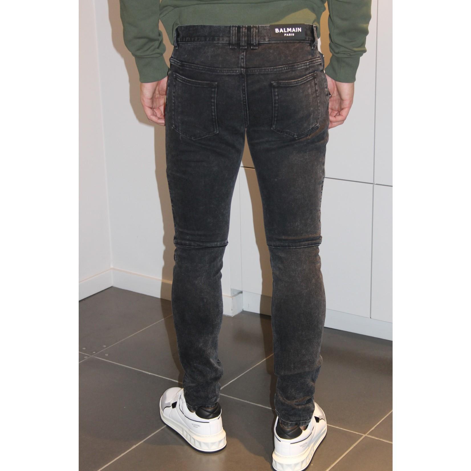 BALMAIN Jeans 42602