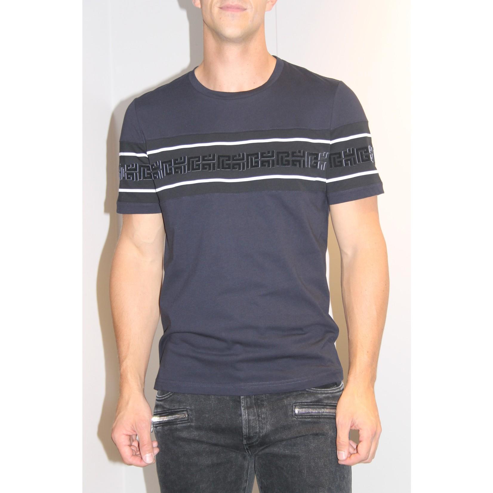 BALMAIN T-Shirt 42609