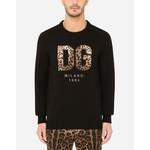 Dolce&Gabbana Pull Dolce&Gabbana RTW