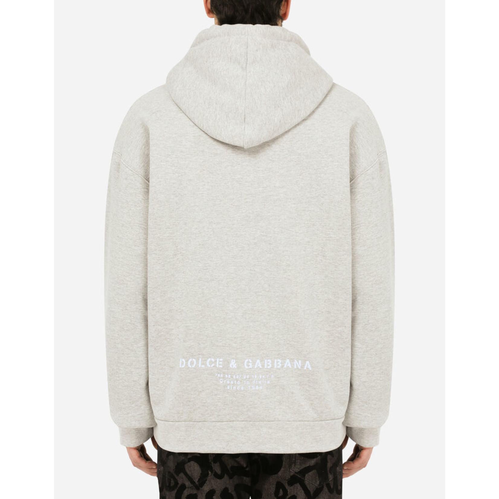 Dolce&Gabbana Sweatshirt 42615