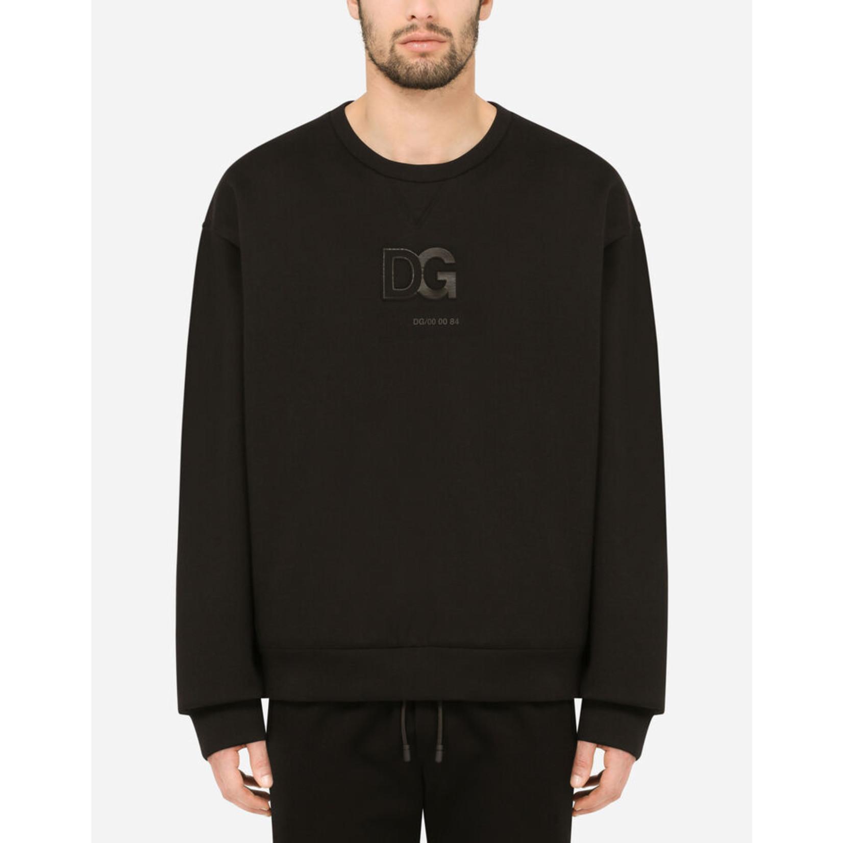 Dolce&Gabbana Sweatshirt 42619