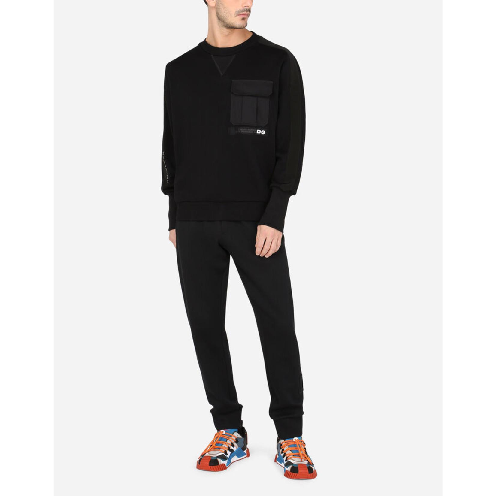 Dolce&Gabbana Broek 42620