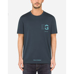 Dolce&Gabbana T-Shirt Dolce&Gabbana RTW