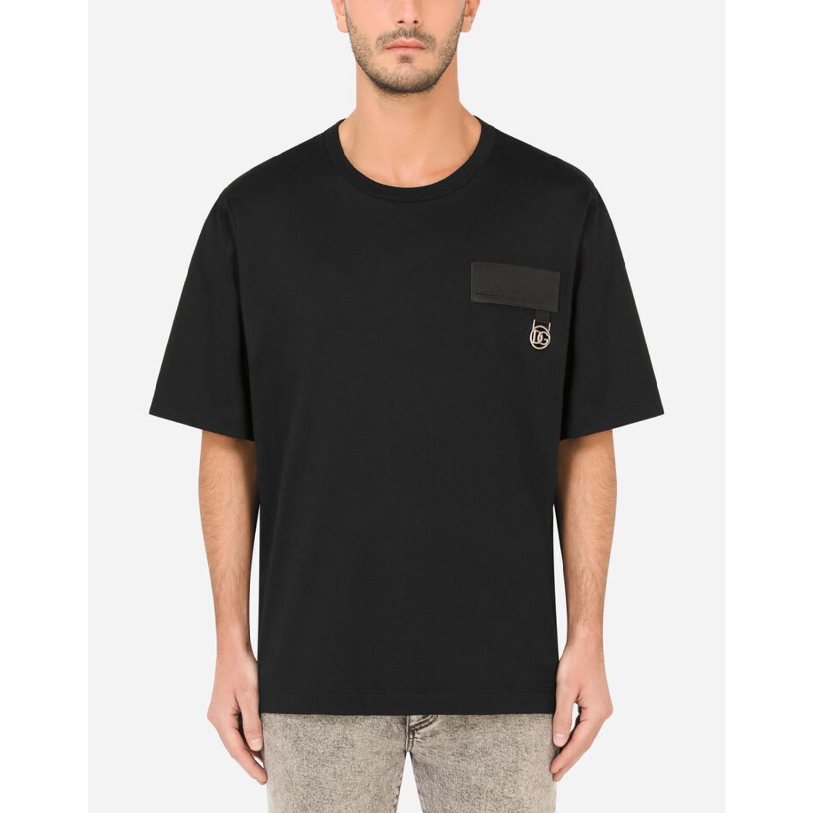 Dolce&Gabbana T-Shirt 42623