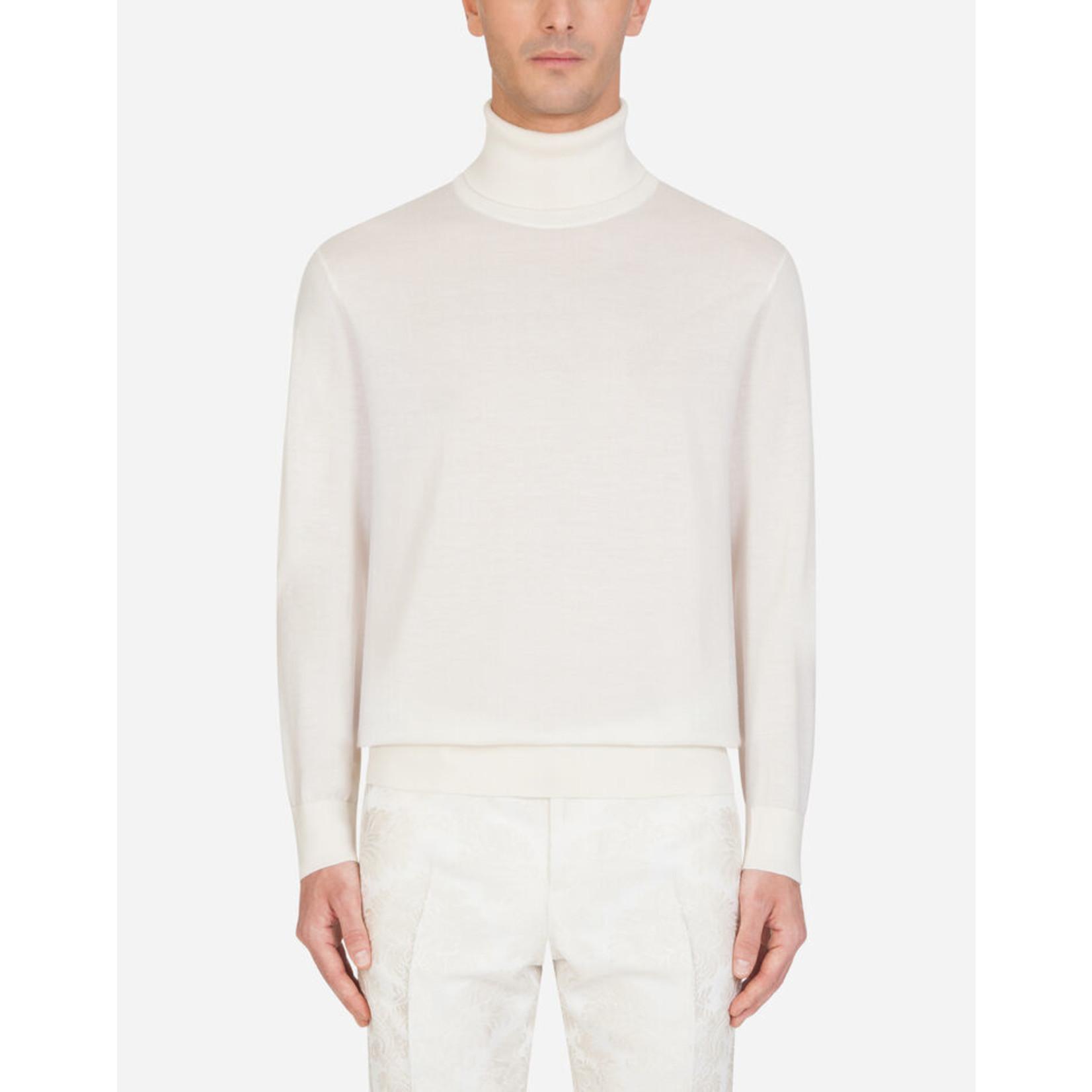 Dolce&Gabbana Pull 42625