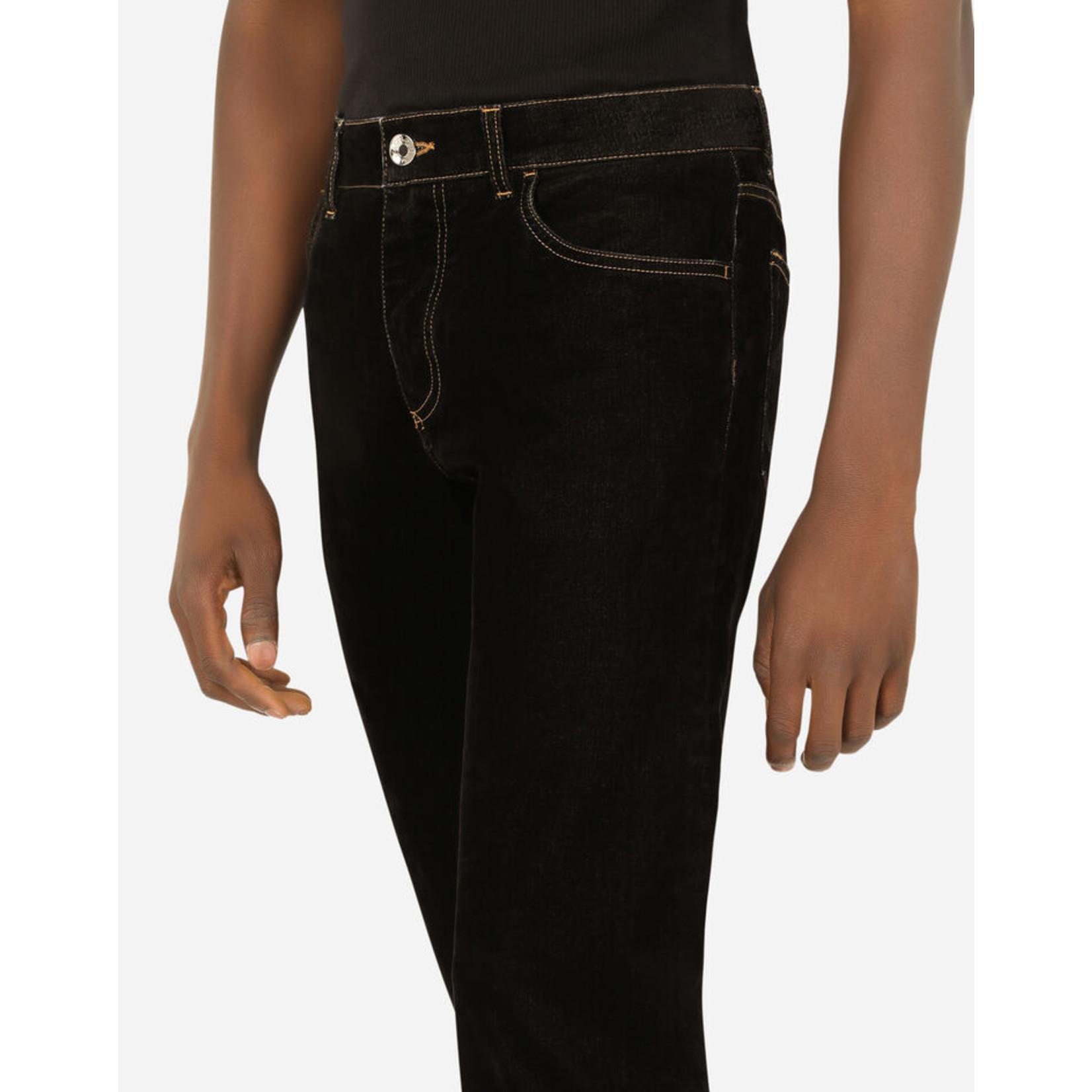 Dolce&Gabbana Broek 42632