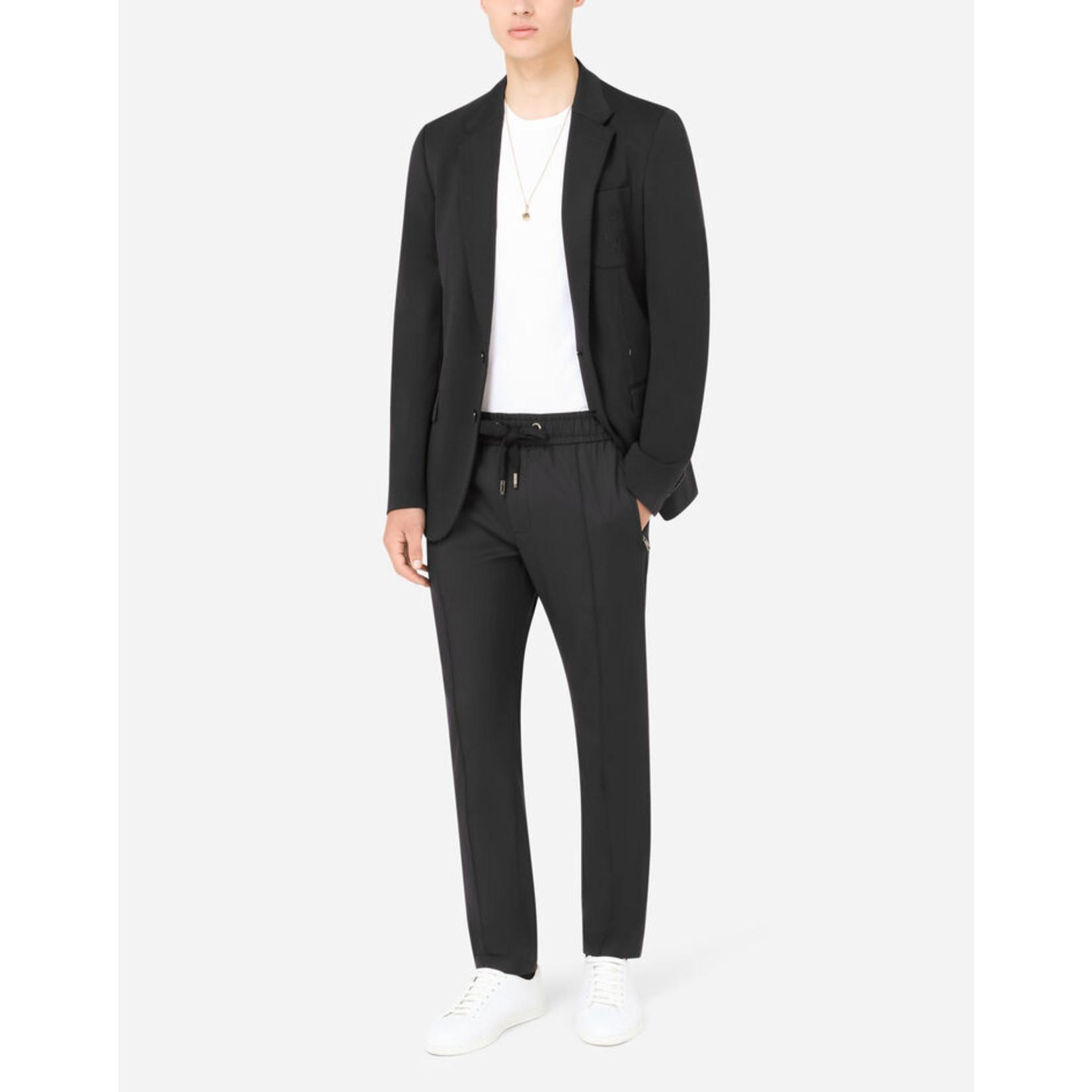 Dolce&Gabbana Broek 42635