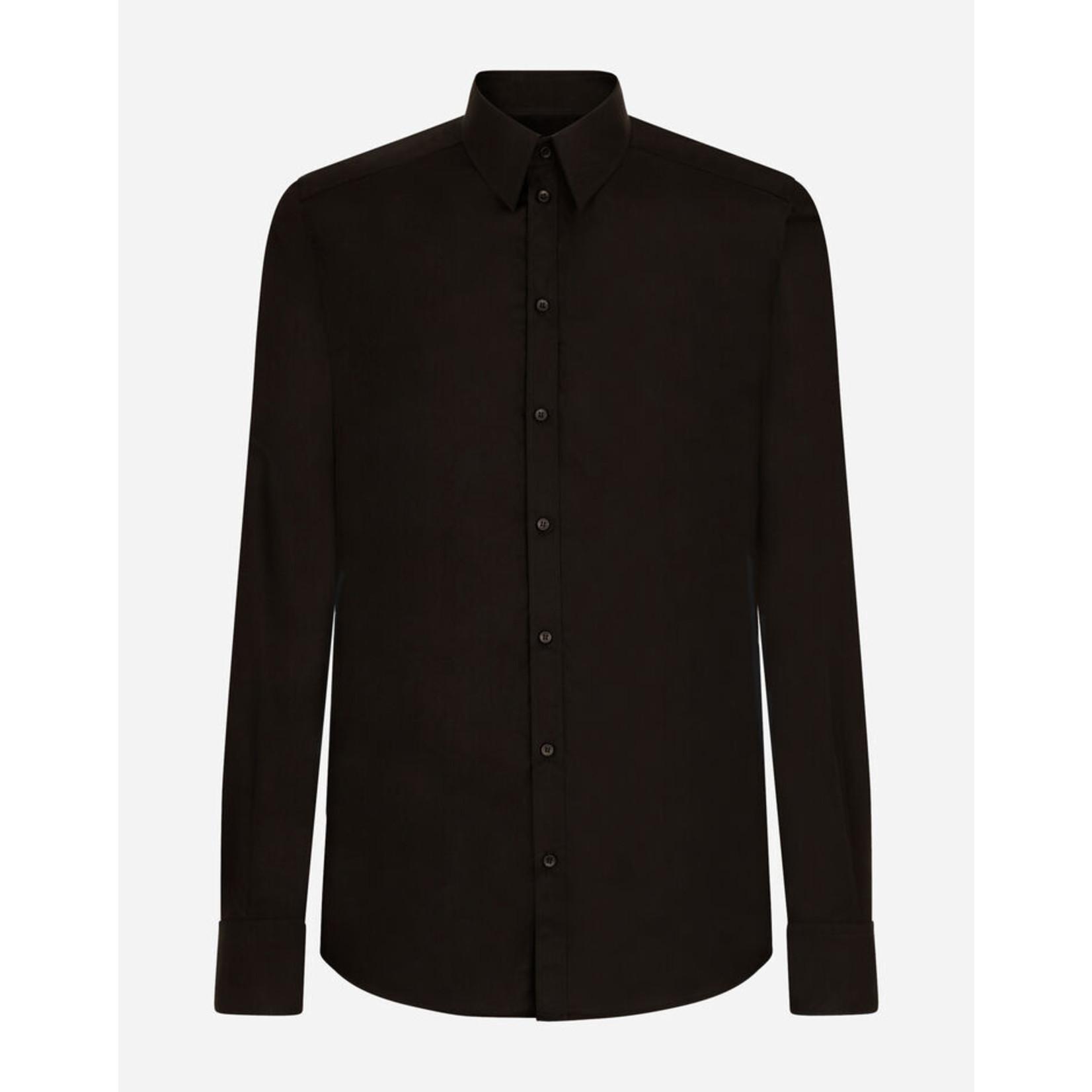 Dolce&Gabbana Hemd 42642