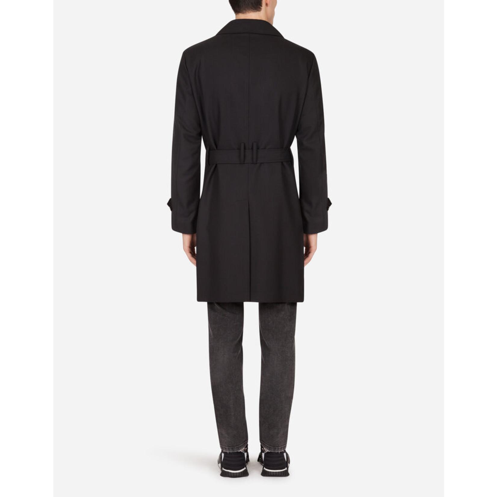 Dolce&Gabbana Mantel 42648