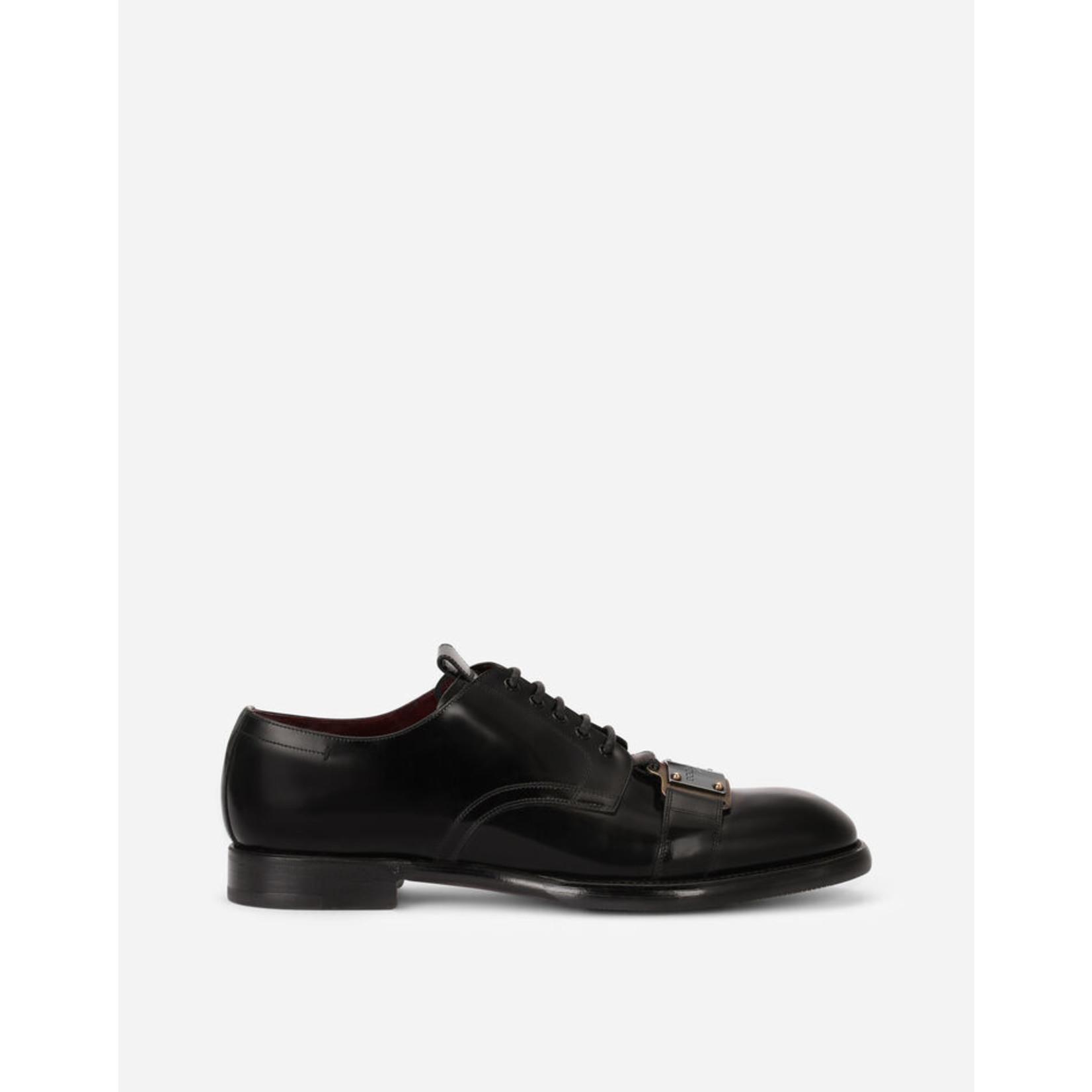 Dolce&Gabbana schoenen Schoenen 42649