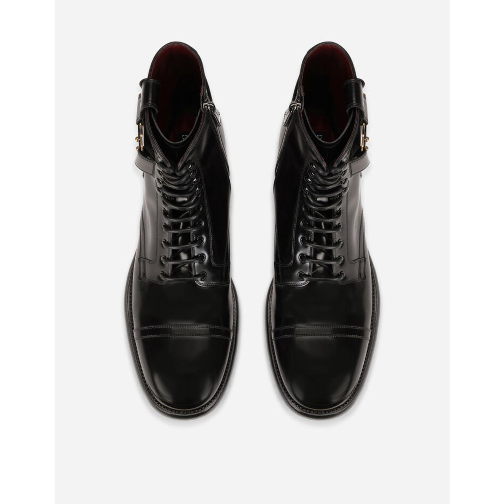 Dolce&Gabbana schoenen Laarzen 42650