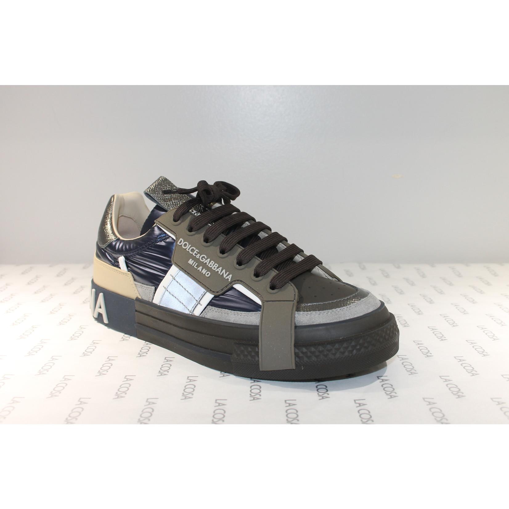 Dolce&Gabbana schoenen Sneaker 42652