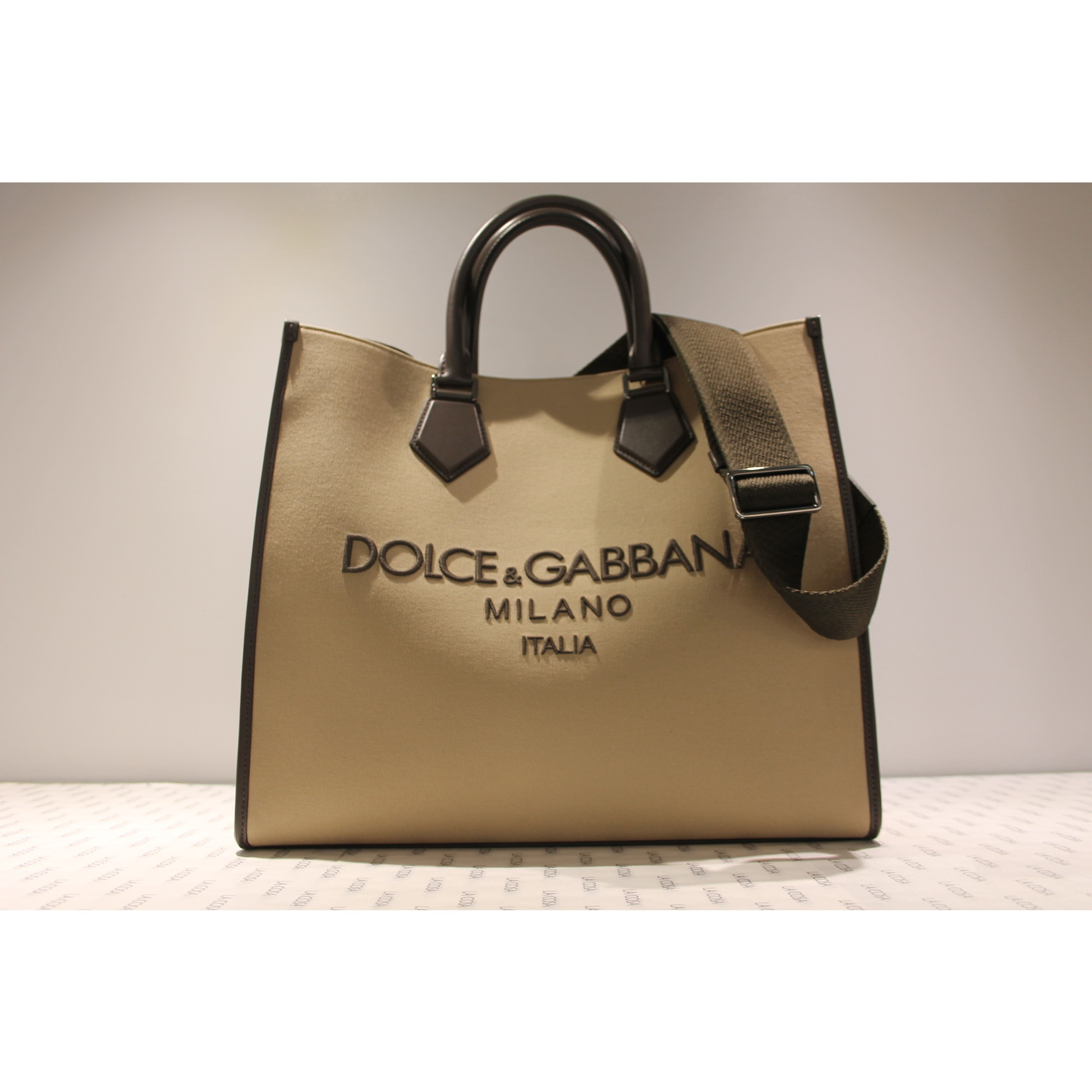 Dolce&Gabbana Tas Tas 42653