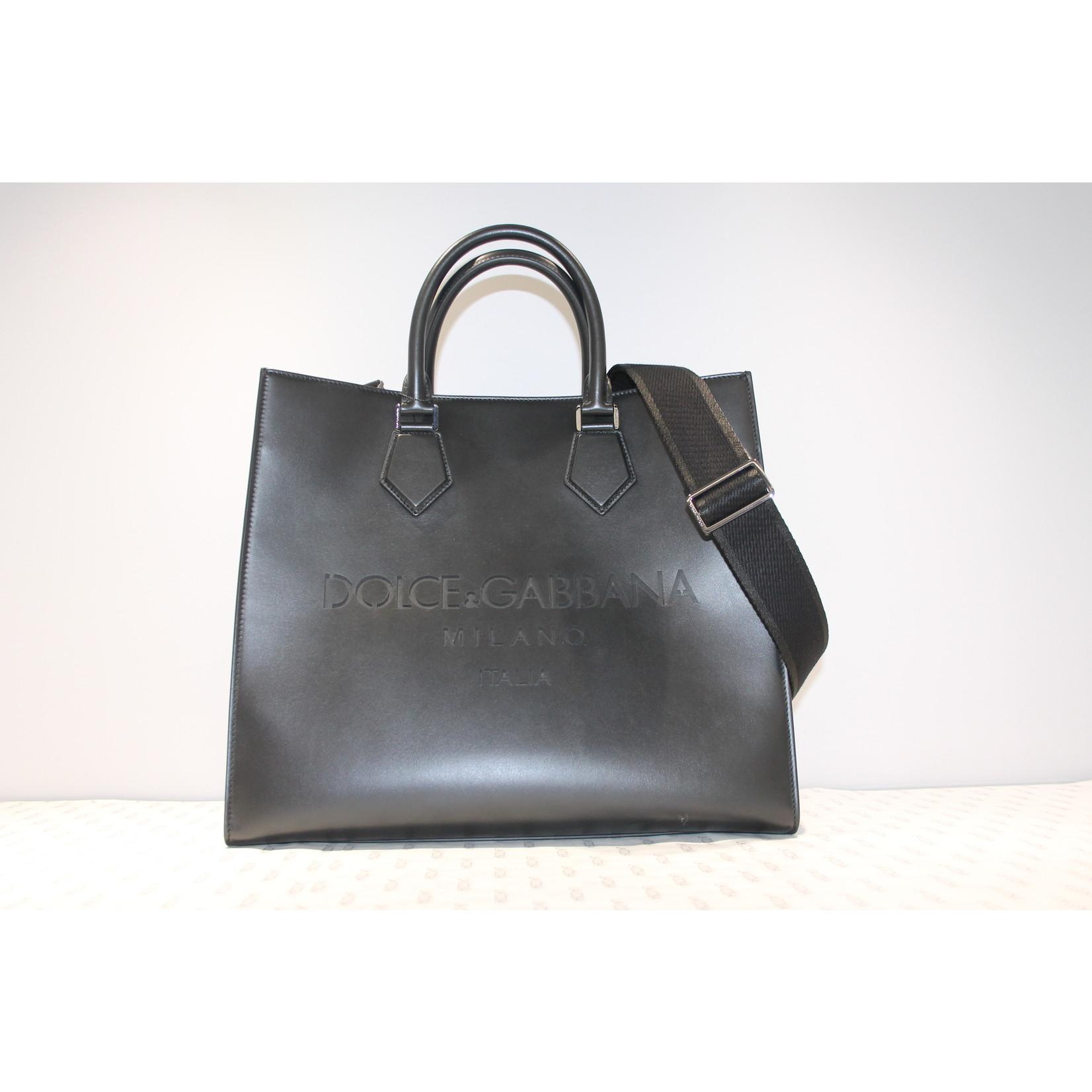 Dolce&Gabbana Tas Tas 42654
