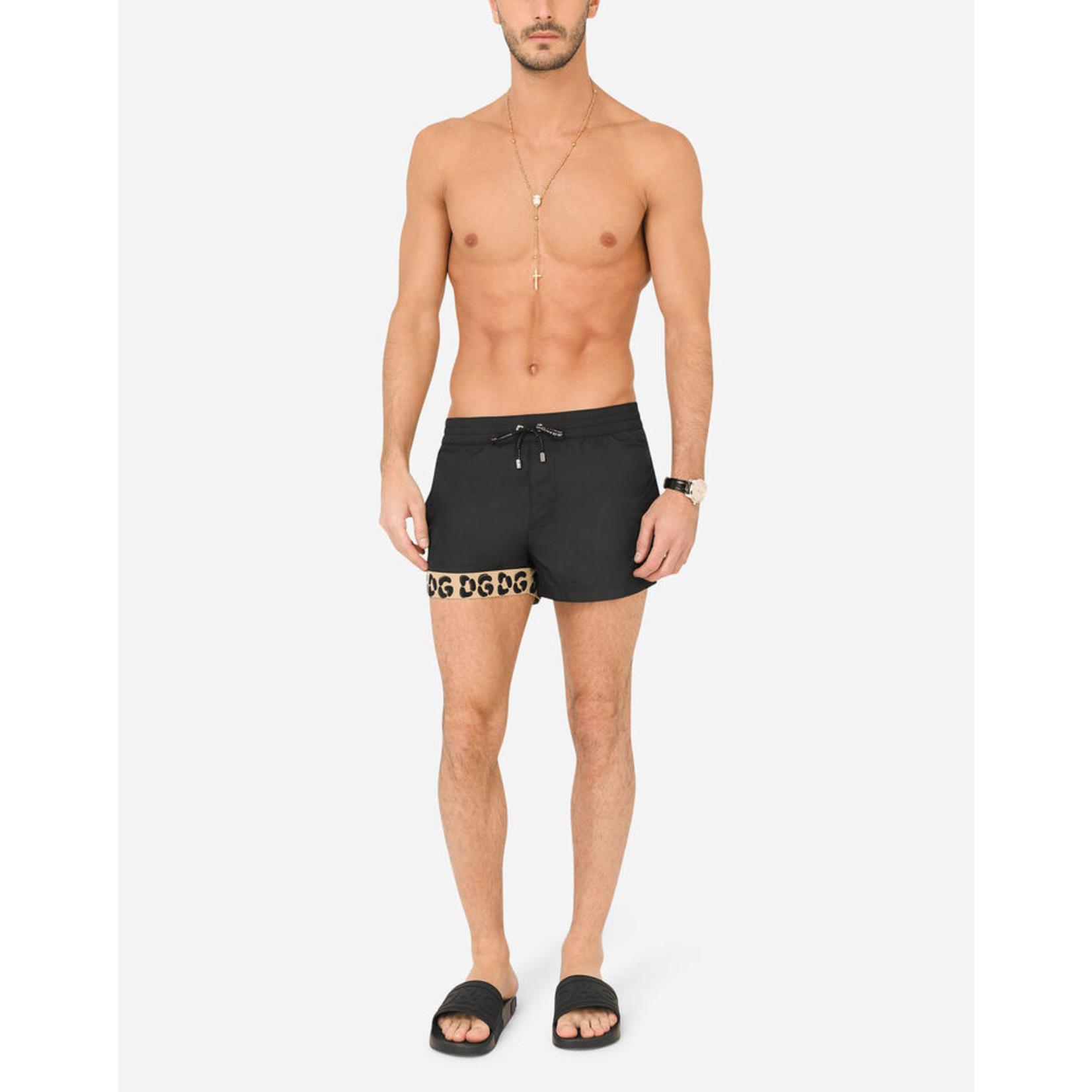 Dolce&Gabbana Beach Zwemshort 42659