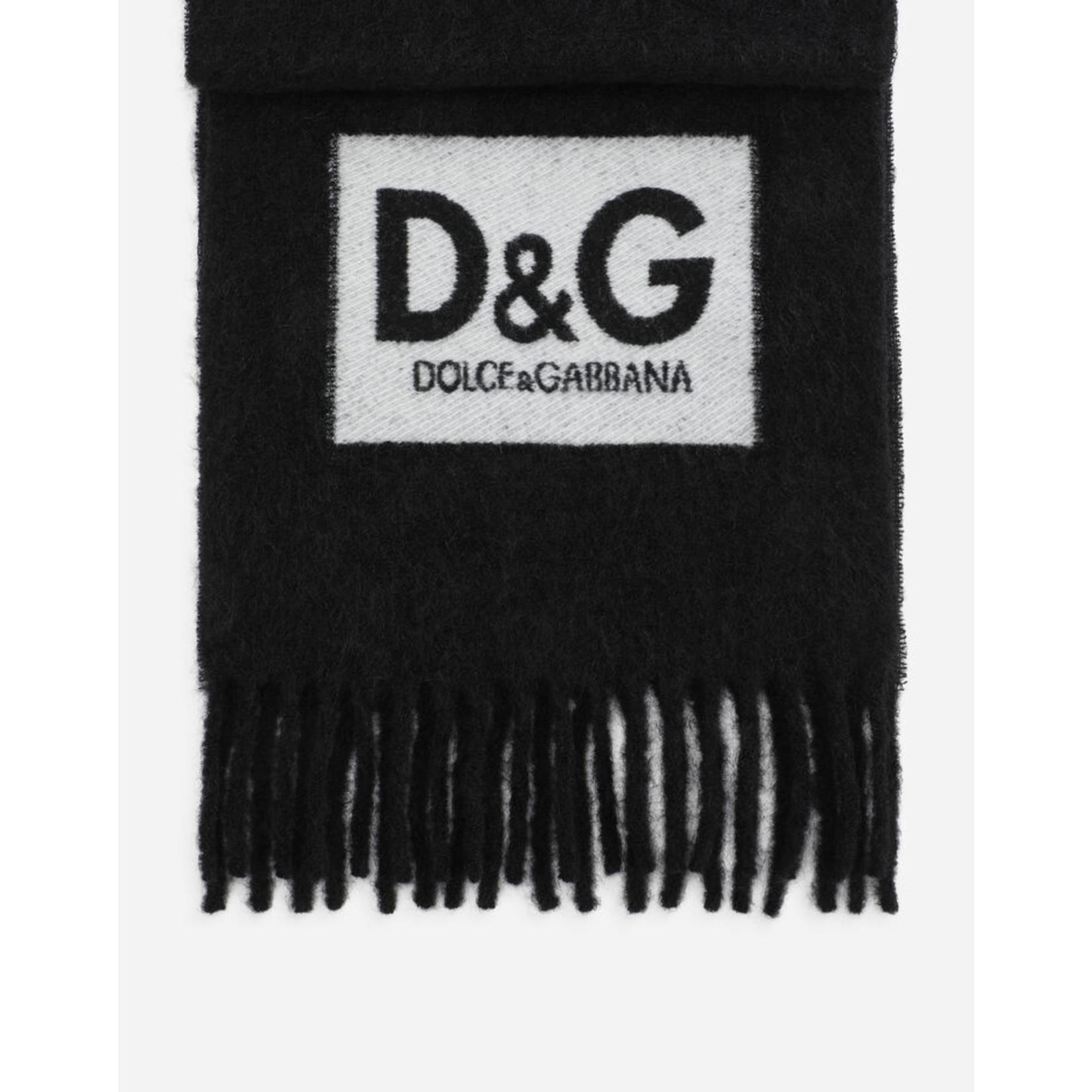 Dolce&Gabbana acc Sjaal 42663