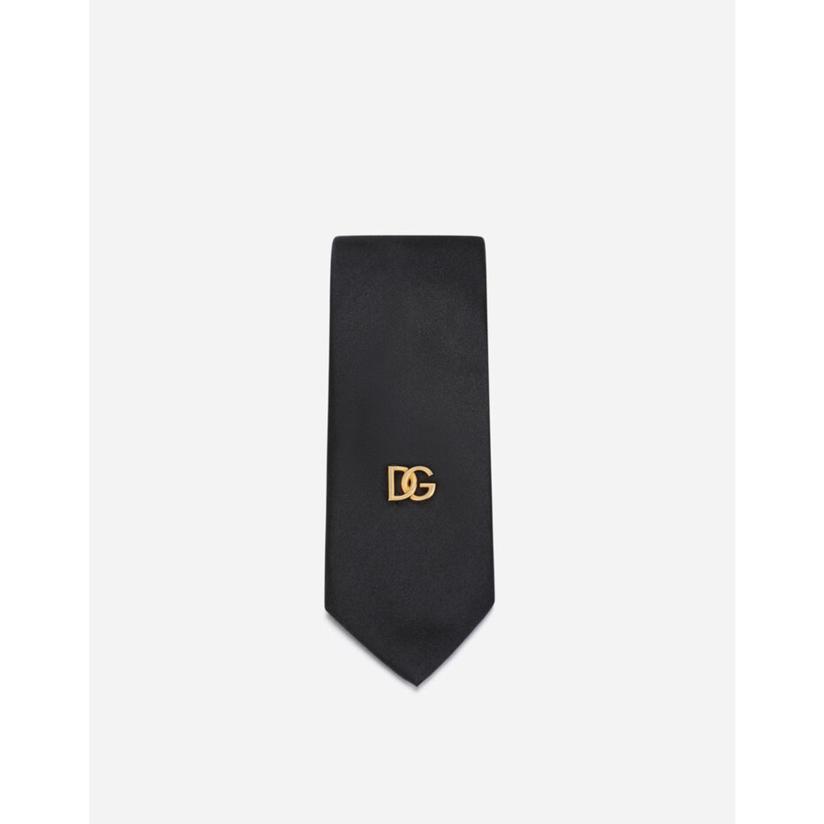 Dolce&Gabbana acc Das 42664