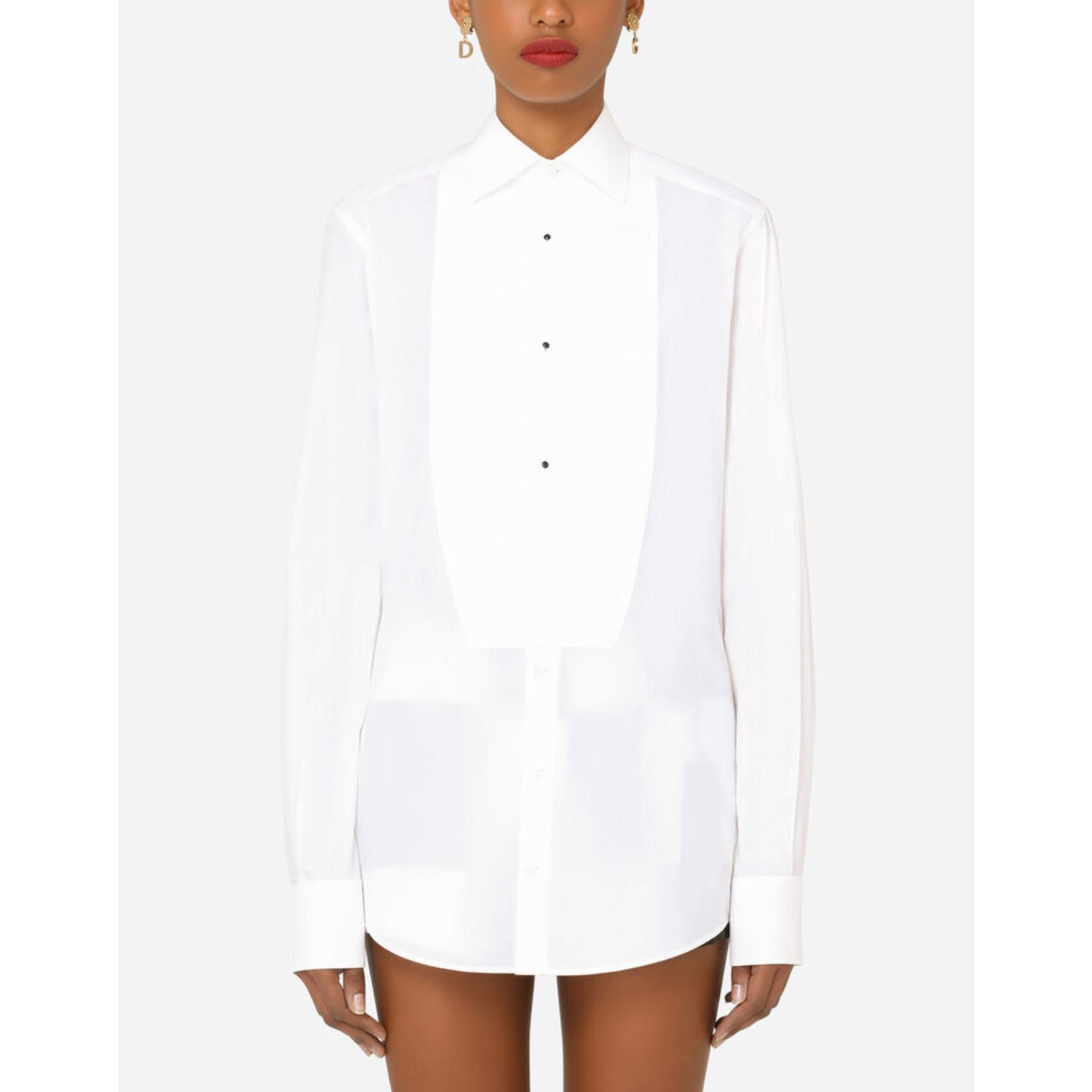 Dolce&Gabbana Hemd 42711