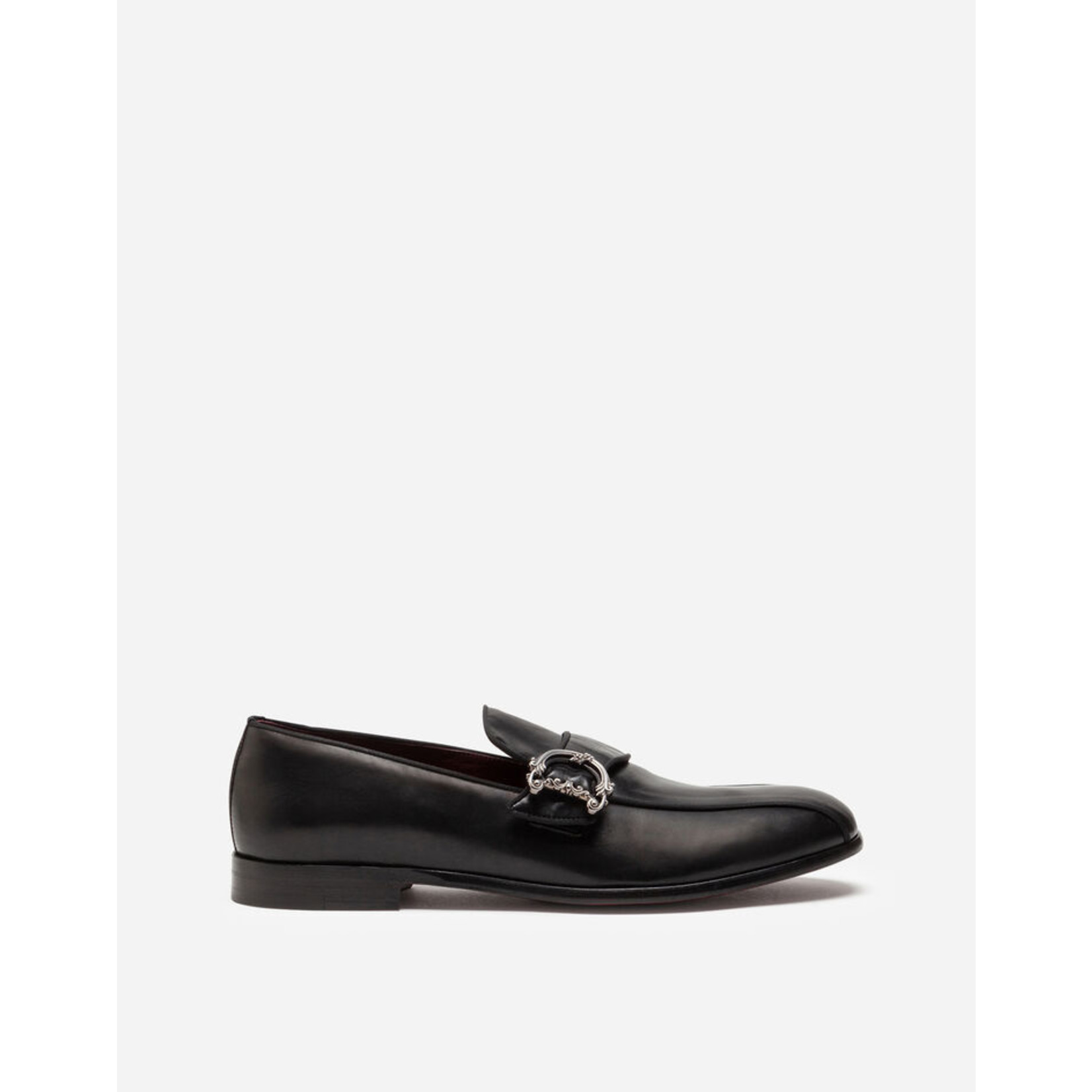 Dolce&Gabbana schoenen Schoenen 42718