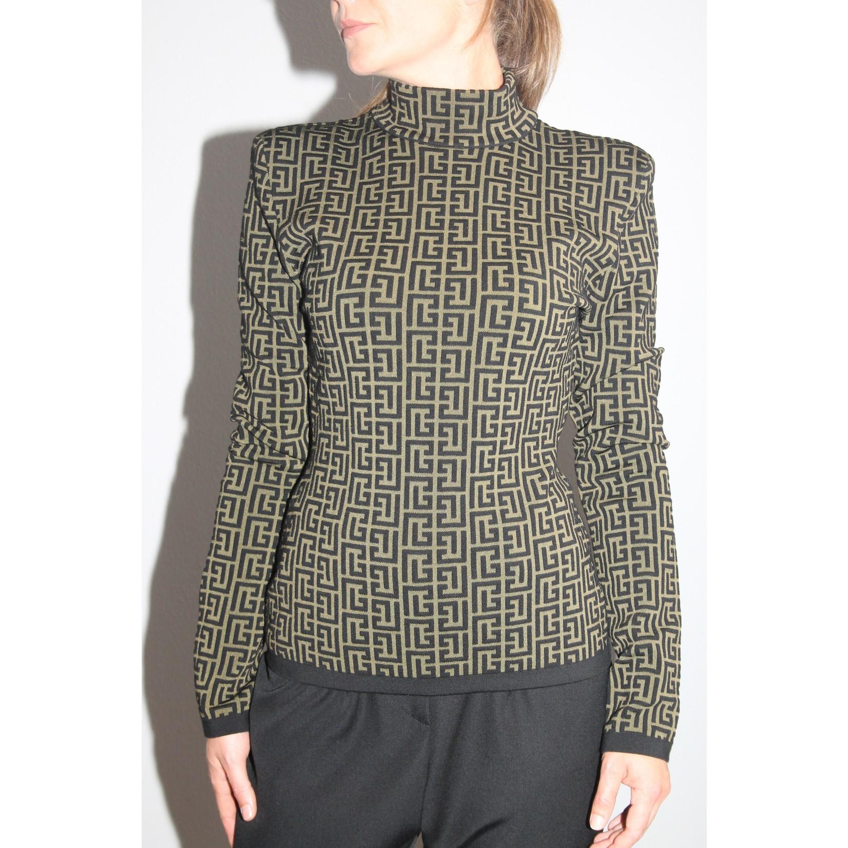 BALMAIN Sweater 42788