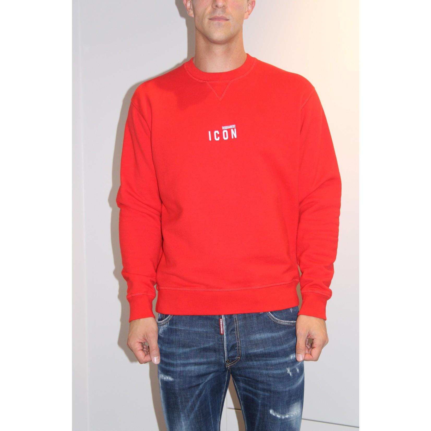 Dsquared2 Sweatshirt 42836