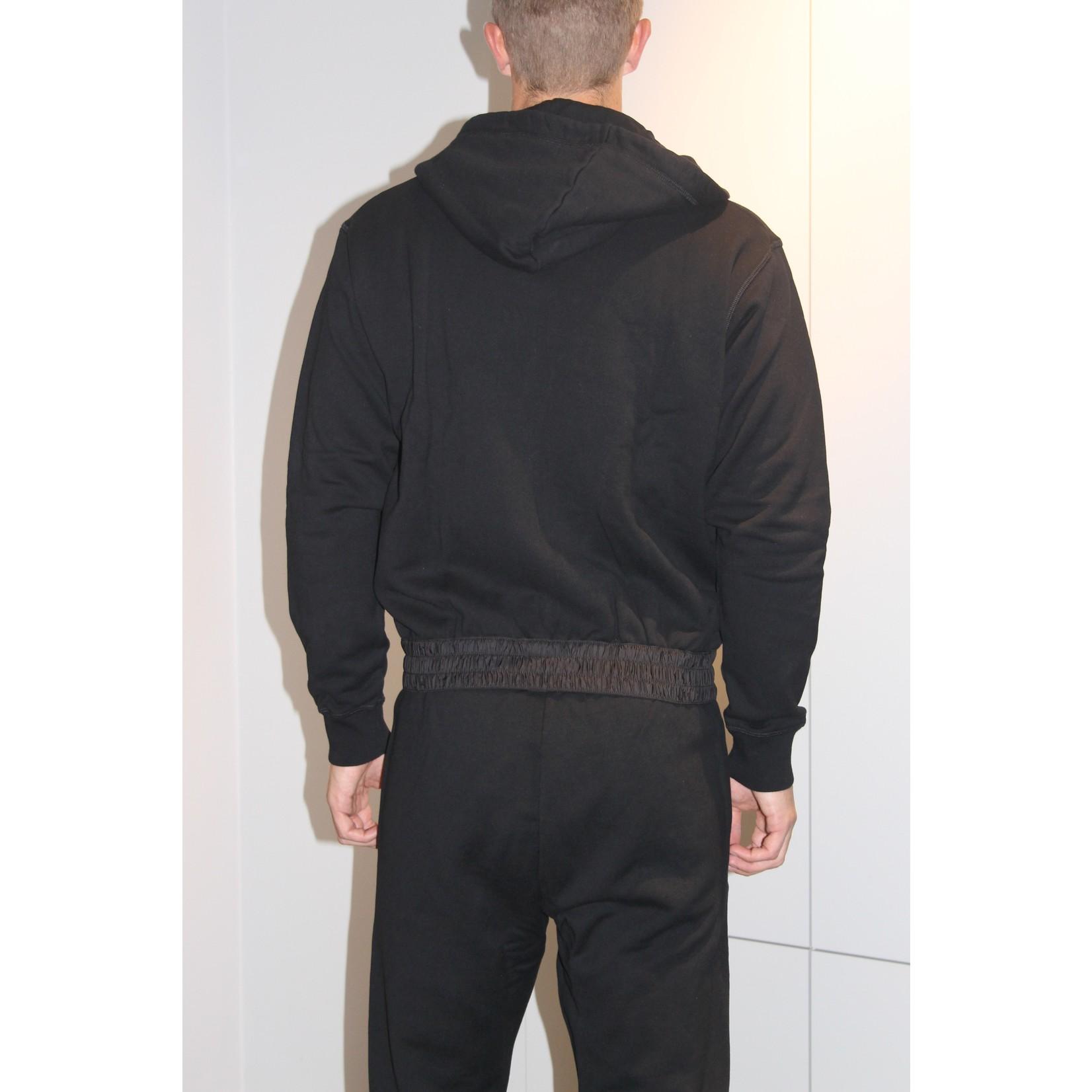 Dsquared2 Sweatshirt 42838