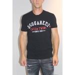 Dsquared2 T-Shirt Dsquared2
