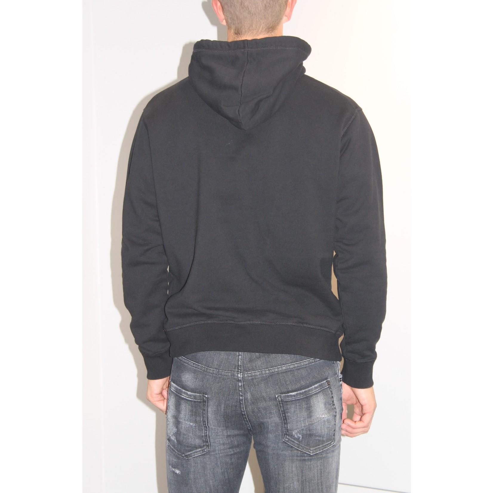 Dsquared2 Sweatshirt 42845