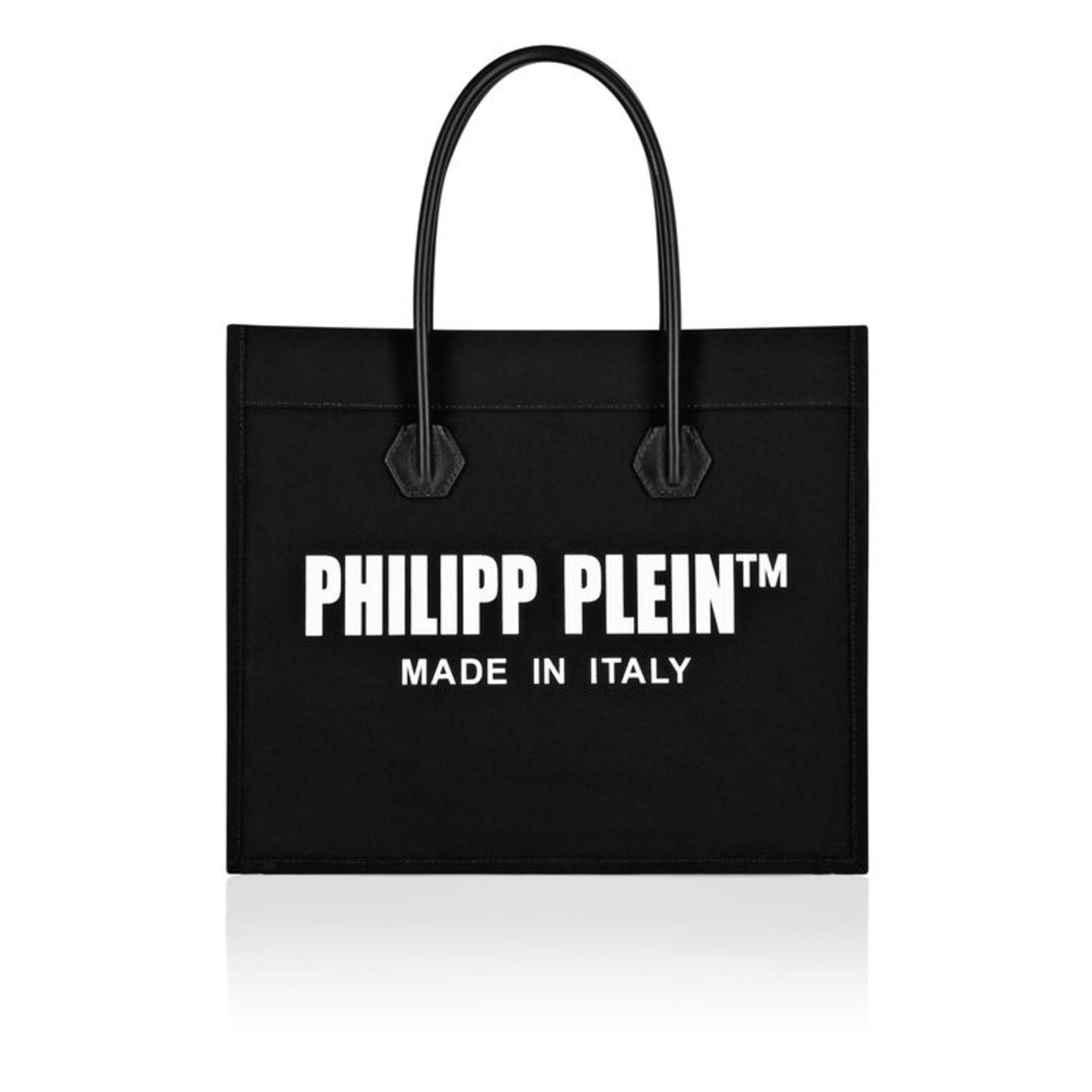 Philipp Plein Tas 42852