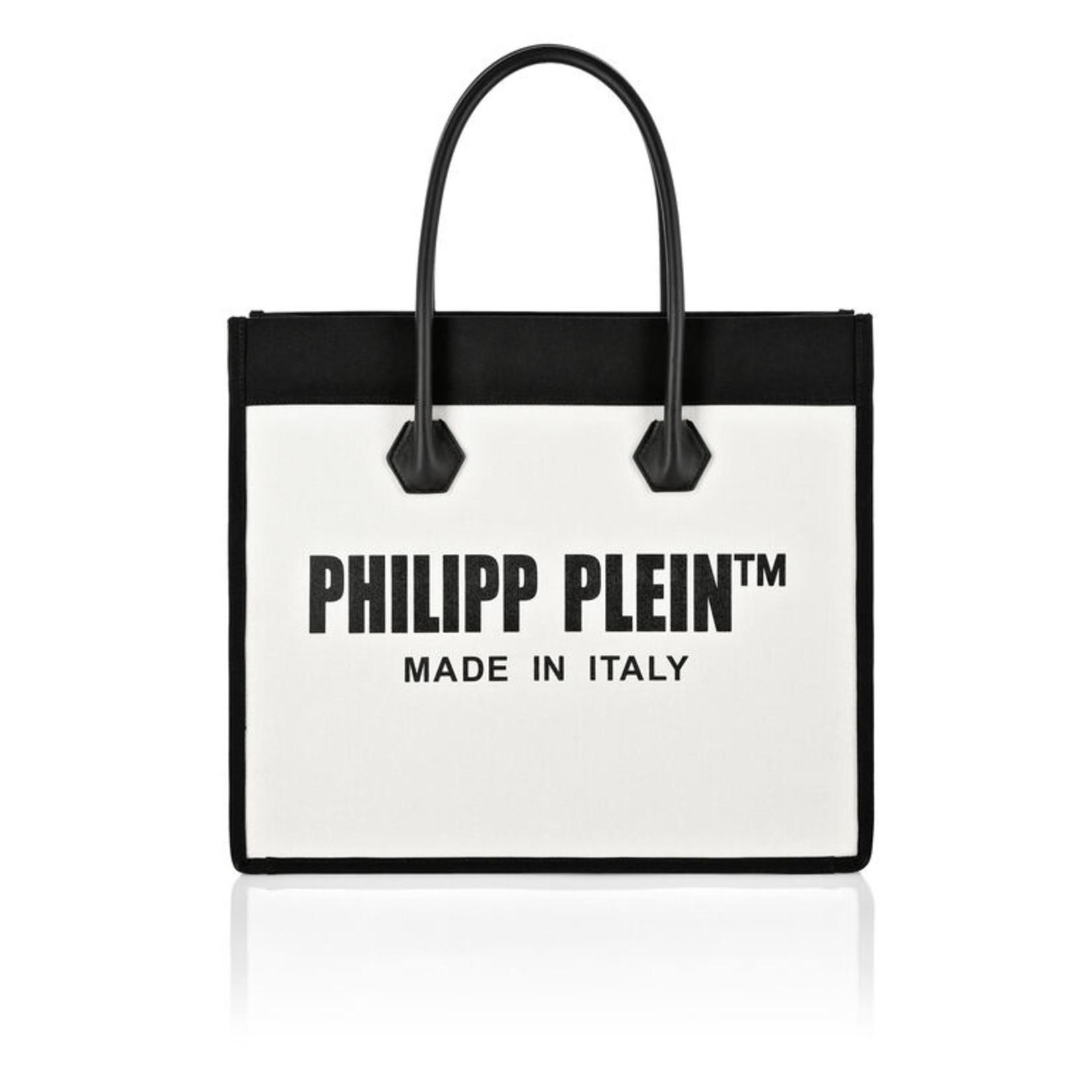 Philipp Plein Tas 42853