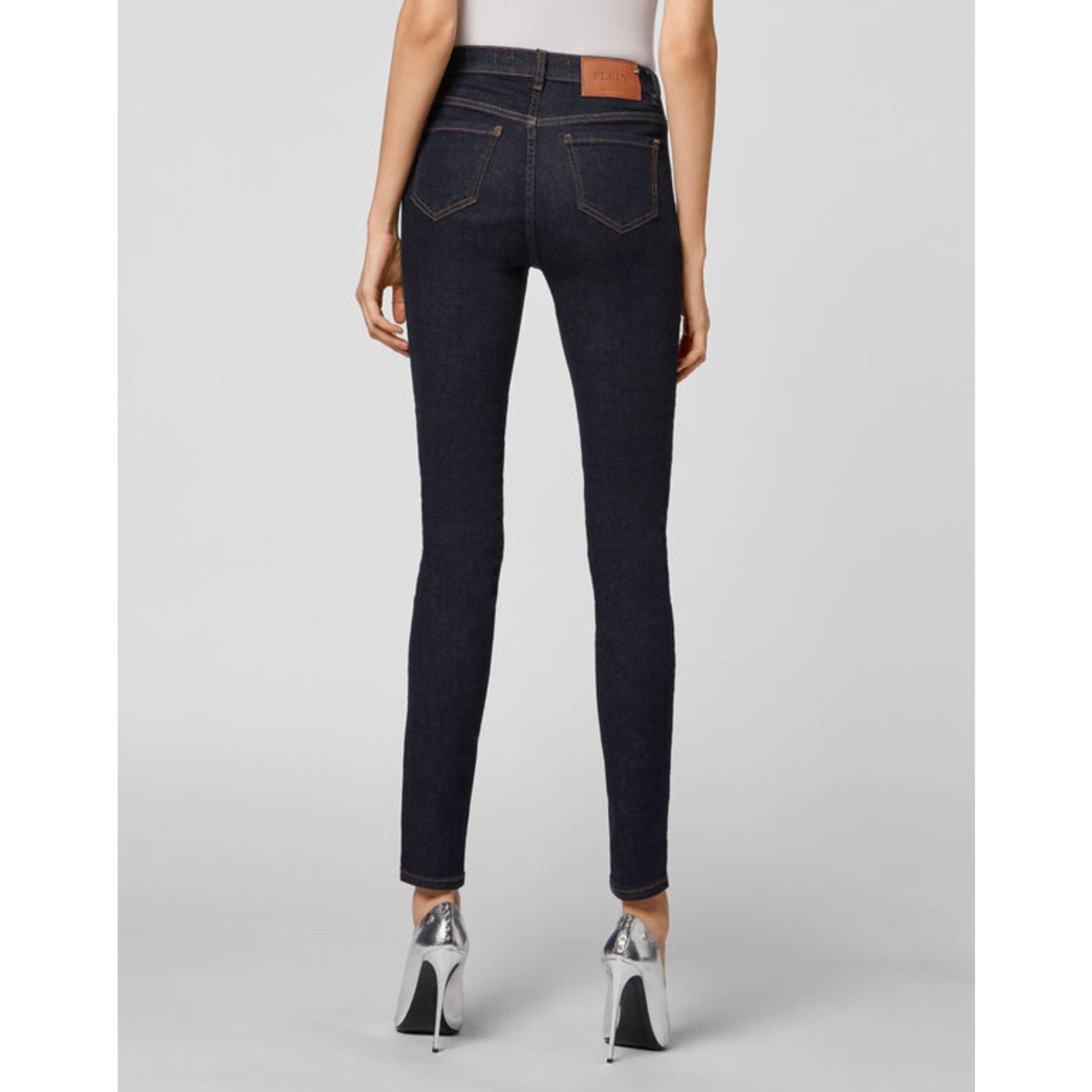 Philipp Plein Jeans 42858