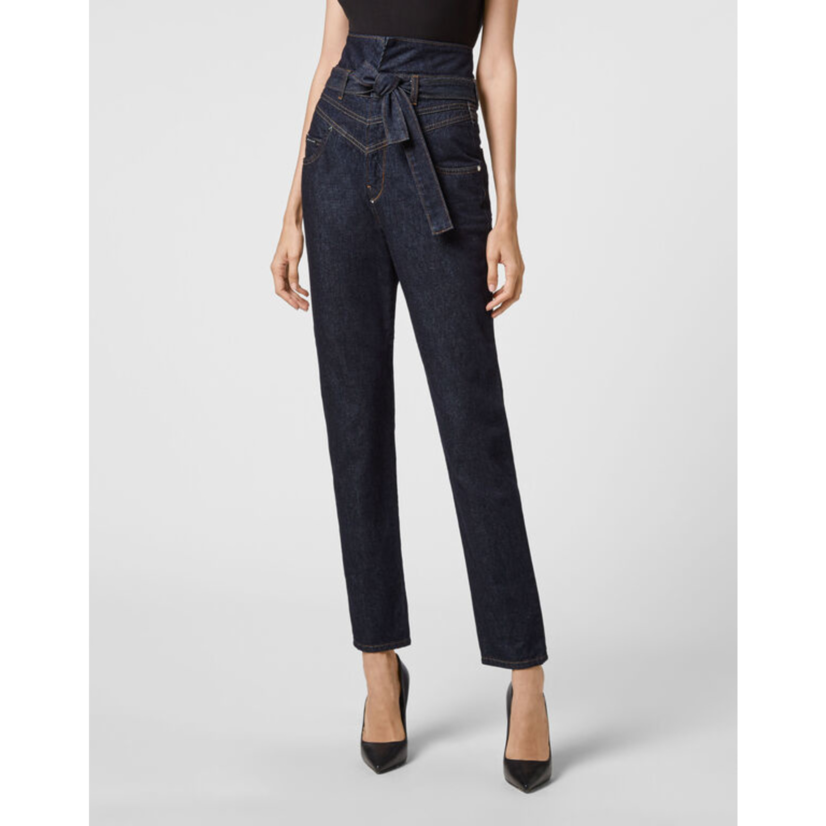 Philipp Plein Jeans 42859