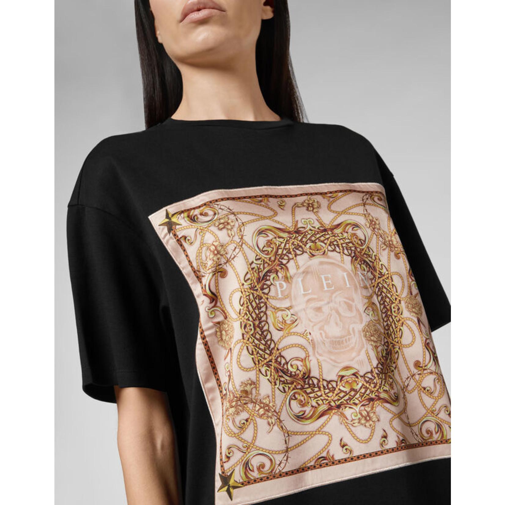 Philipp Plein T-Shirt 42880