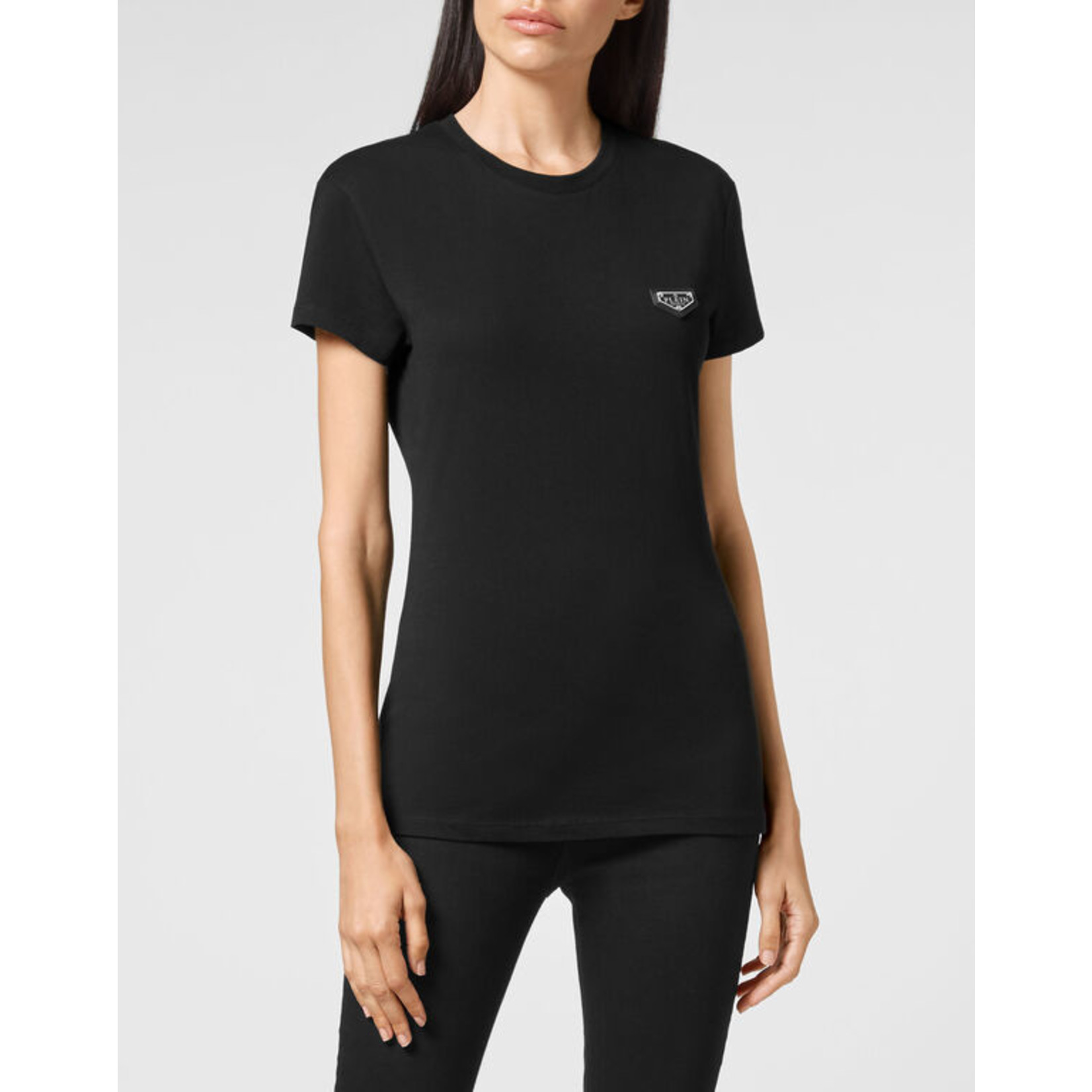 Philipp Plein T-Shirt 42897