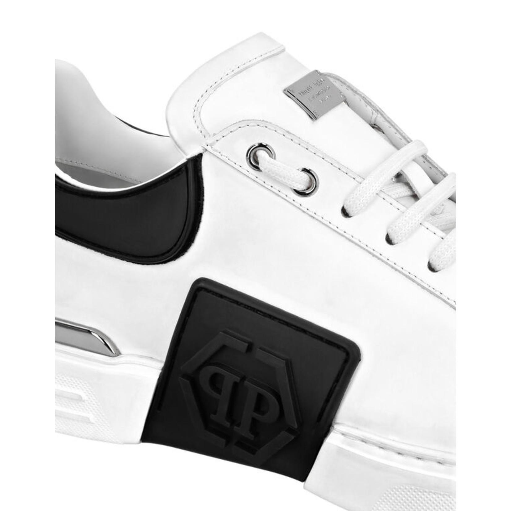 Philipp Plein Sneaker 42910
