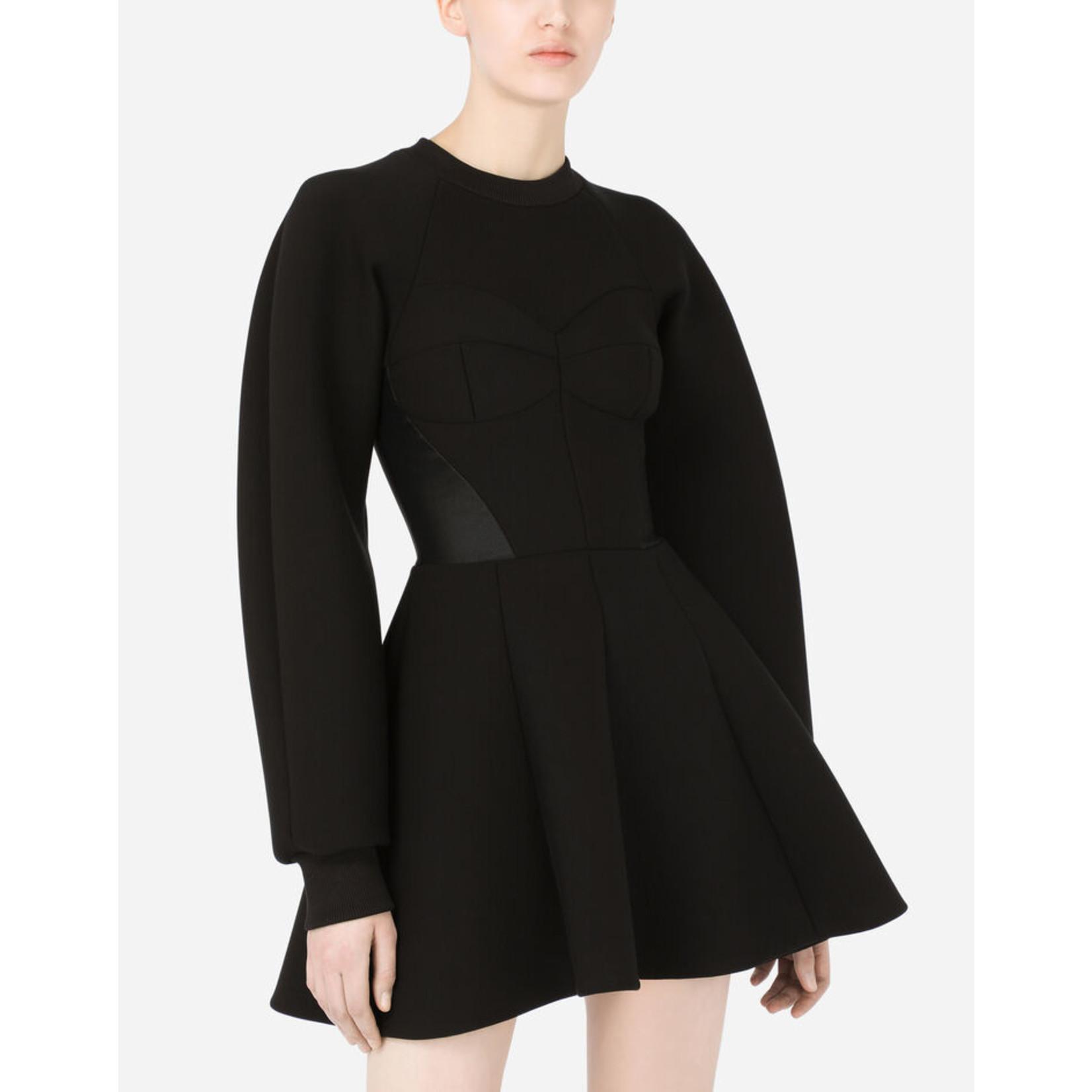 Dolce&Gabbana Kleed 42919