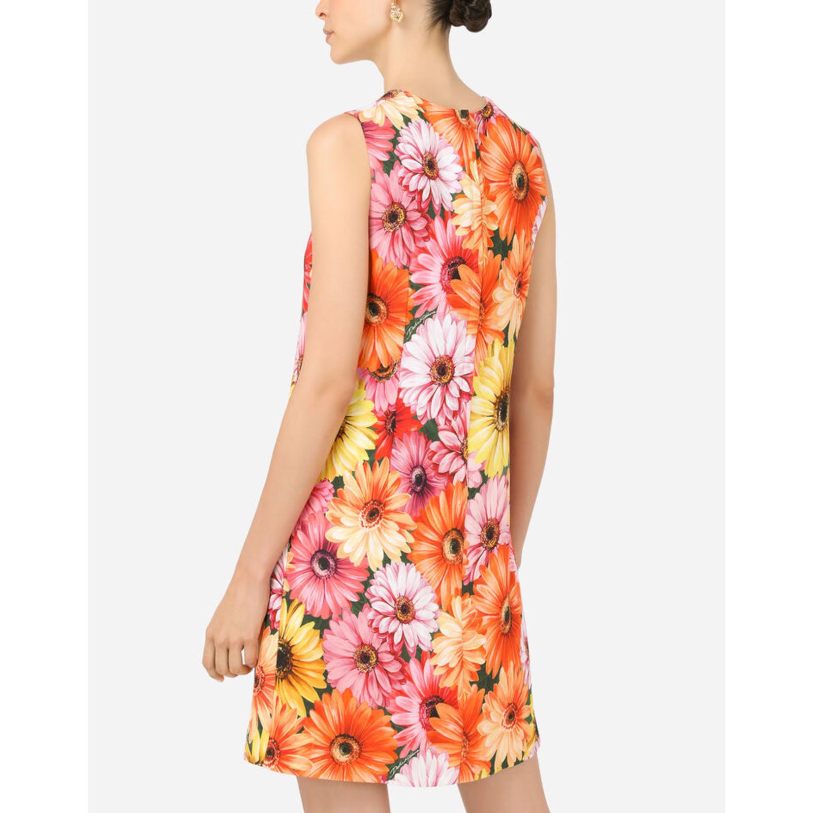 Dolce&Gabbana Kleed 42938