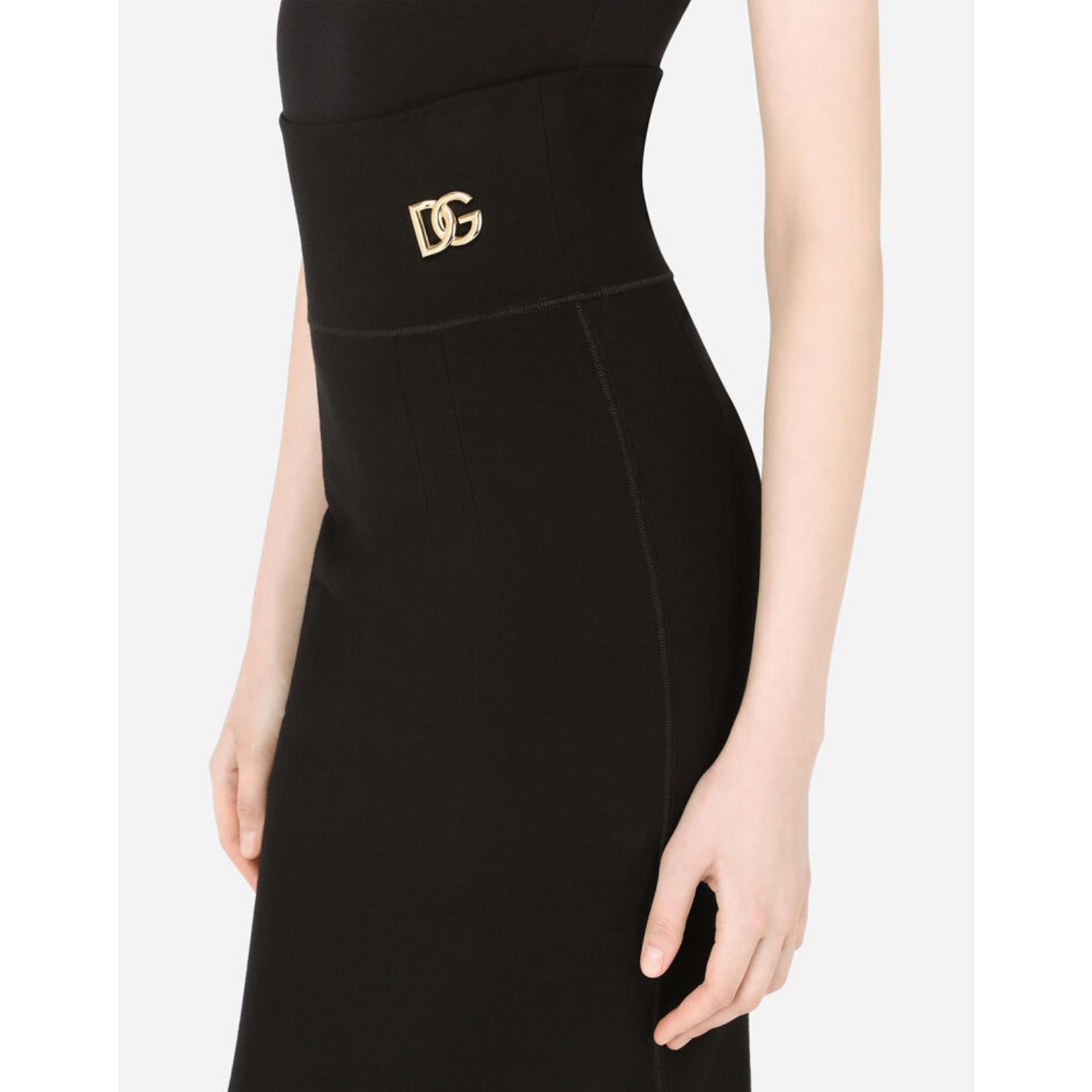 Dolce&Gabbana Rok 42944