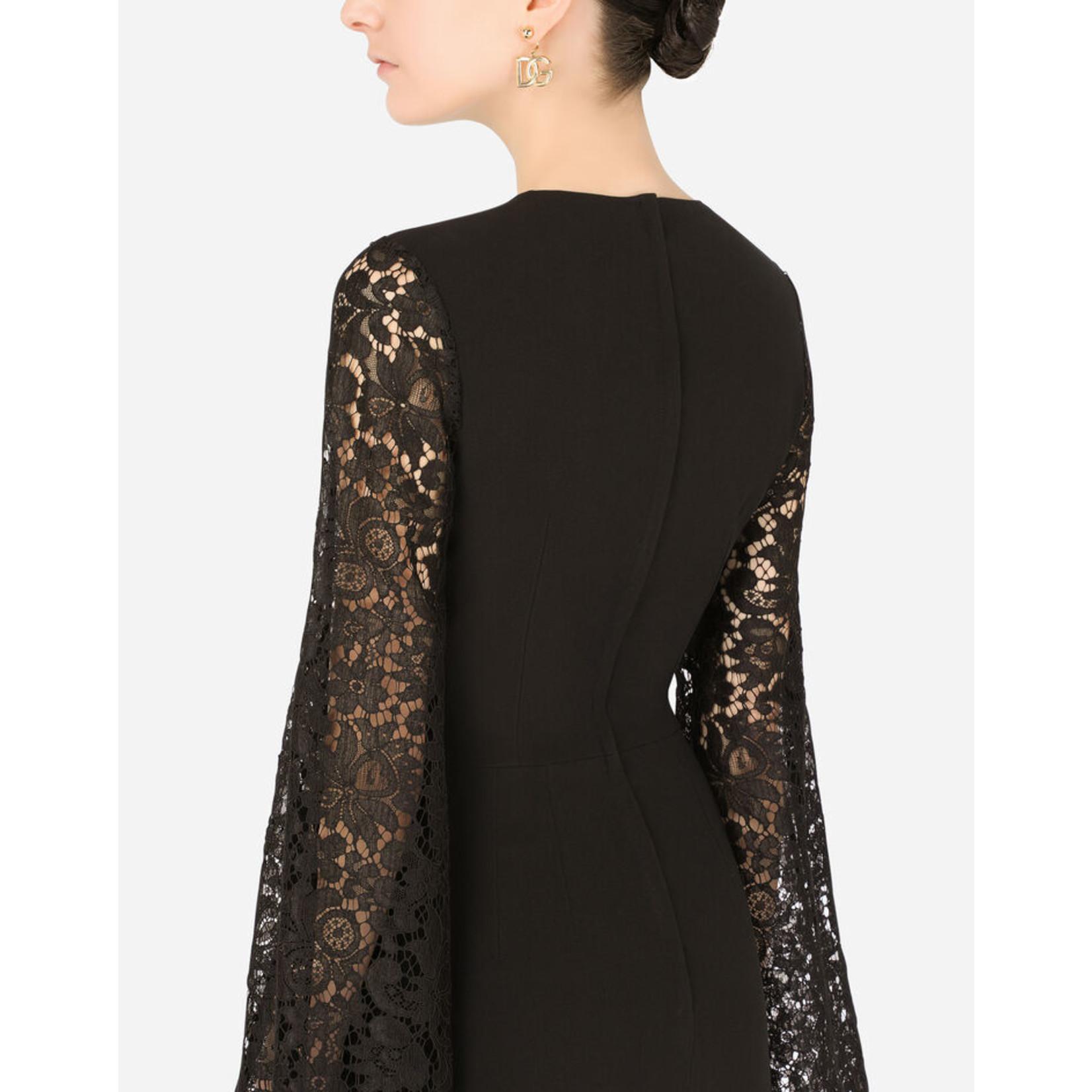 Dolce&Gabbana Kleed 42950