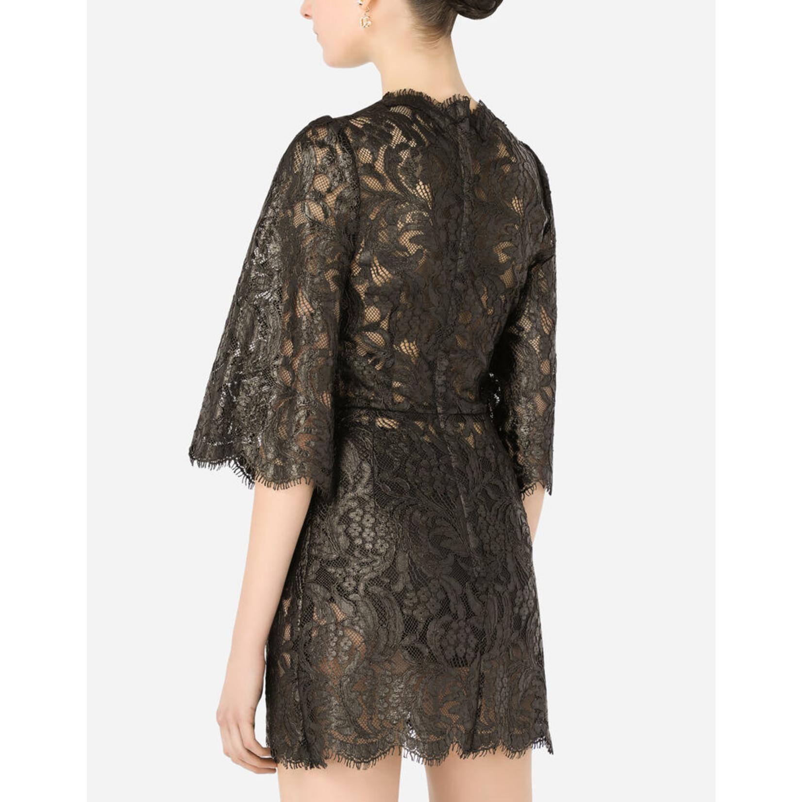 Dolce&Gabbana Kleed 42951
