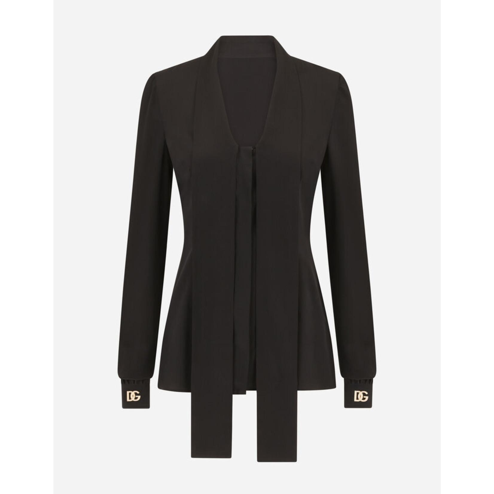 Dolce&Gabbana Hemd 42954