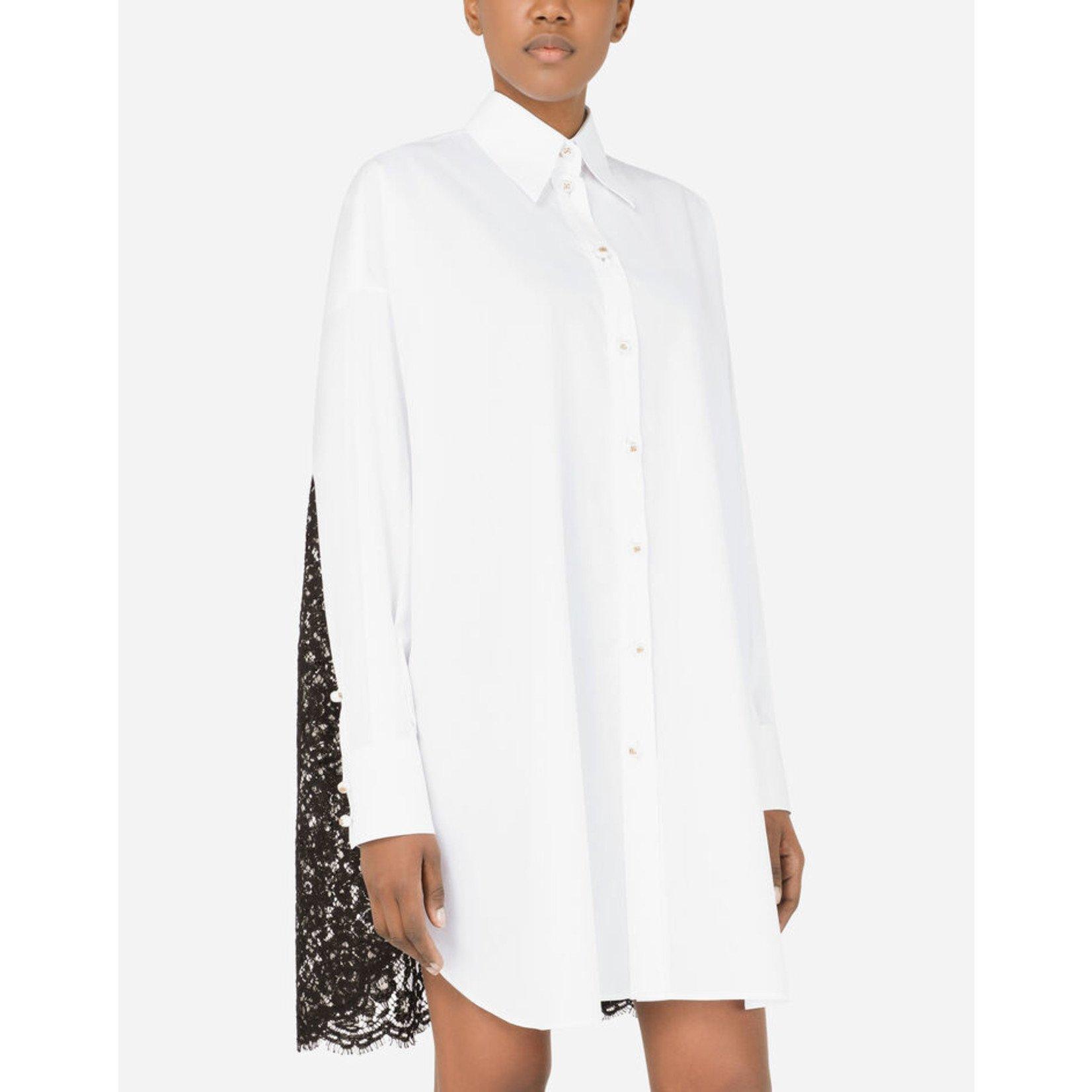 Dolce&Gabbana Hemd 42956