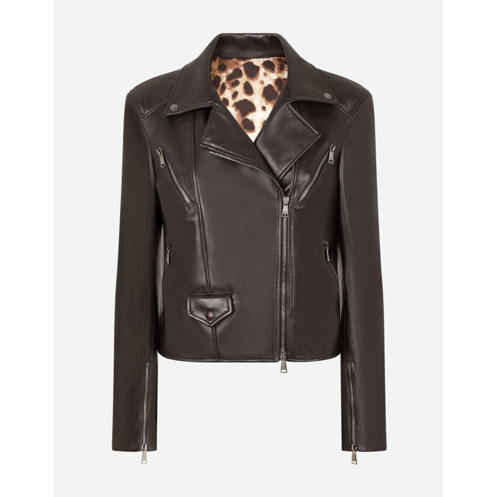 Dolce&Gabbana Blouson 42957