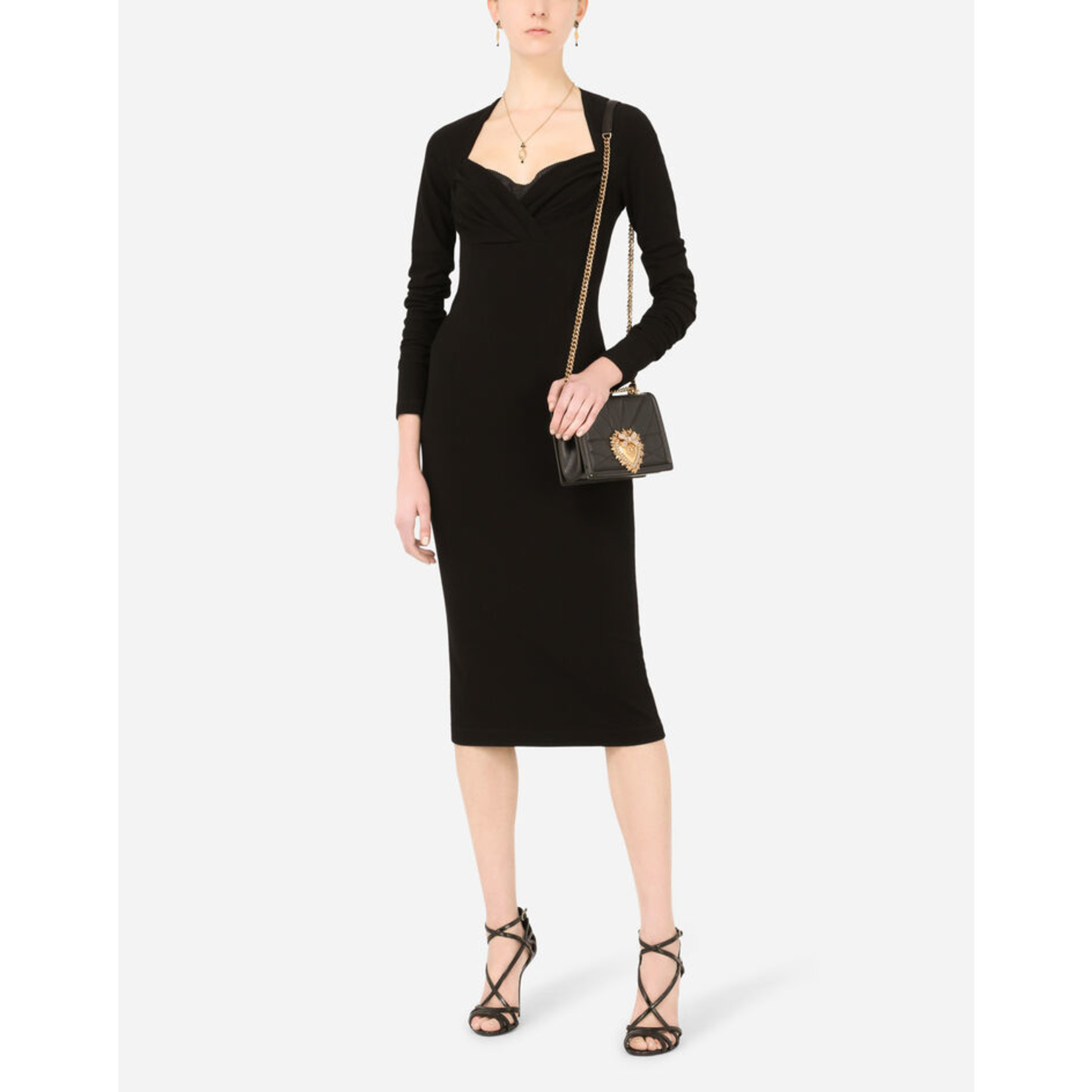 Dolce&Gabbana Kleed 42958