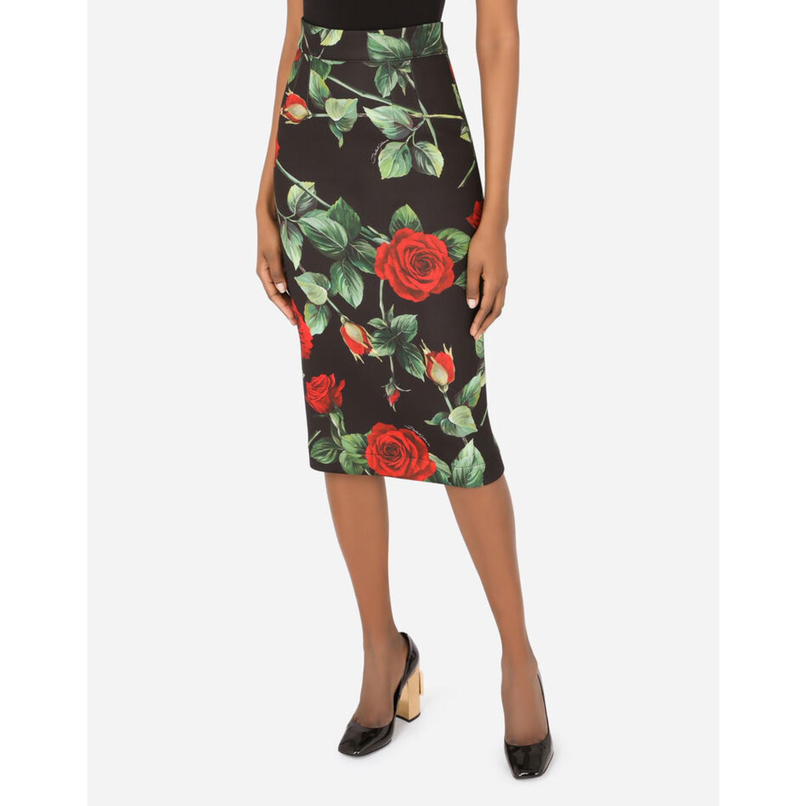 Dolce&Gabbana Rok 42961