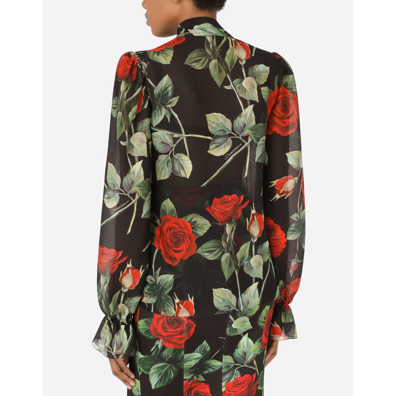Dolce&Gabbana Hemd 42962
