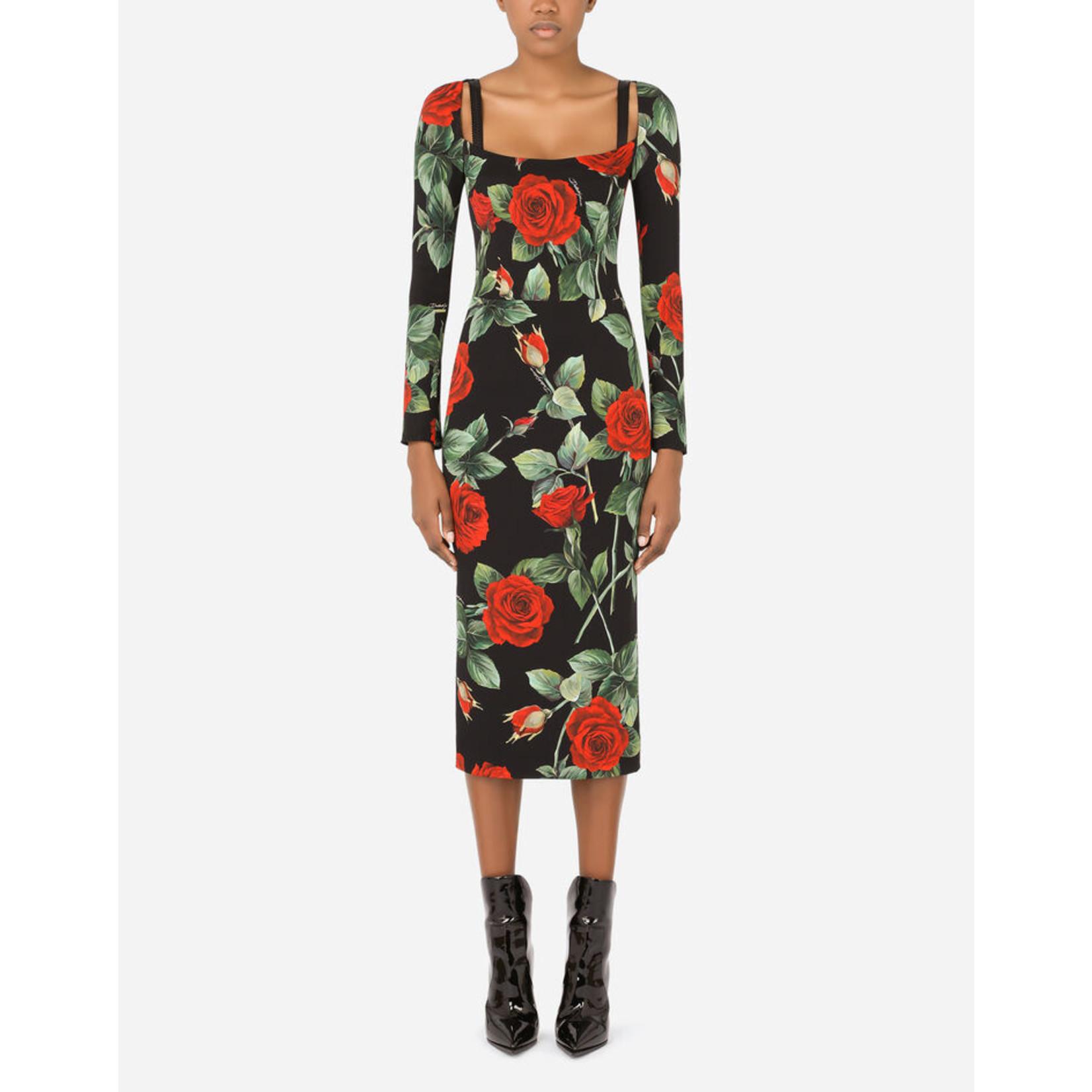 Dolce&Gabbana Kleed 42963