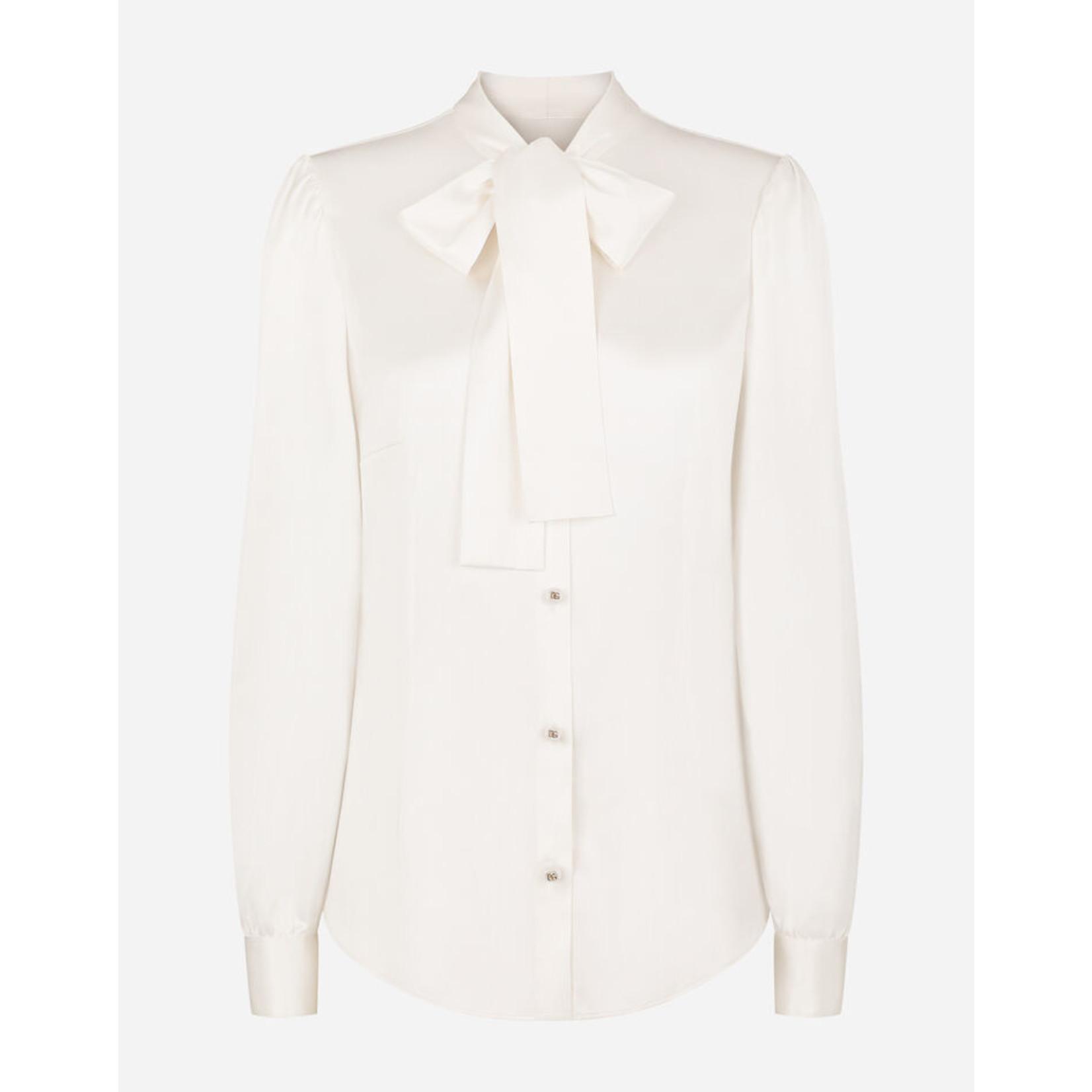 Dolce&Gabbana Hemd 42964